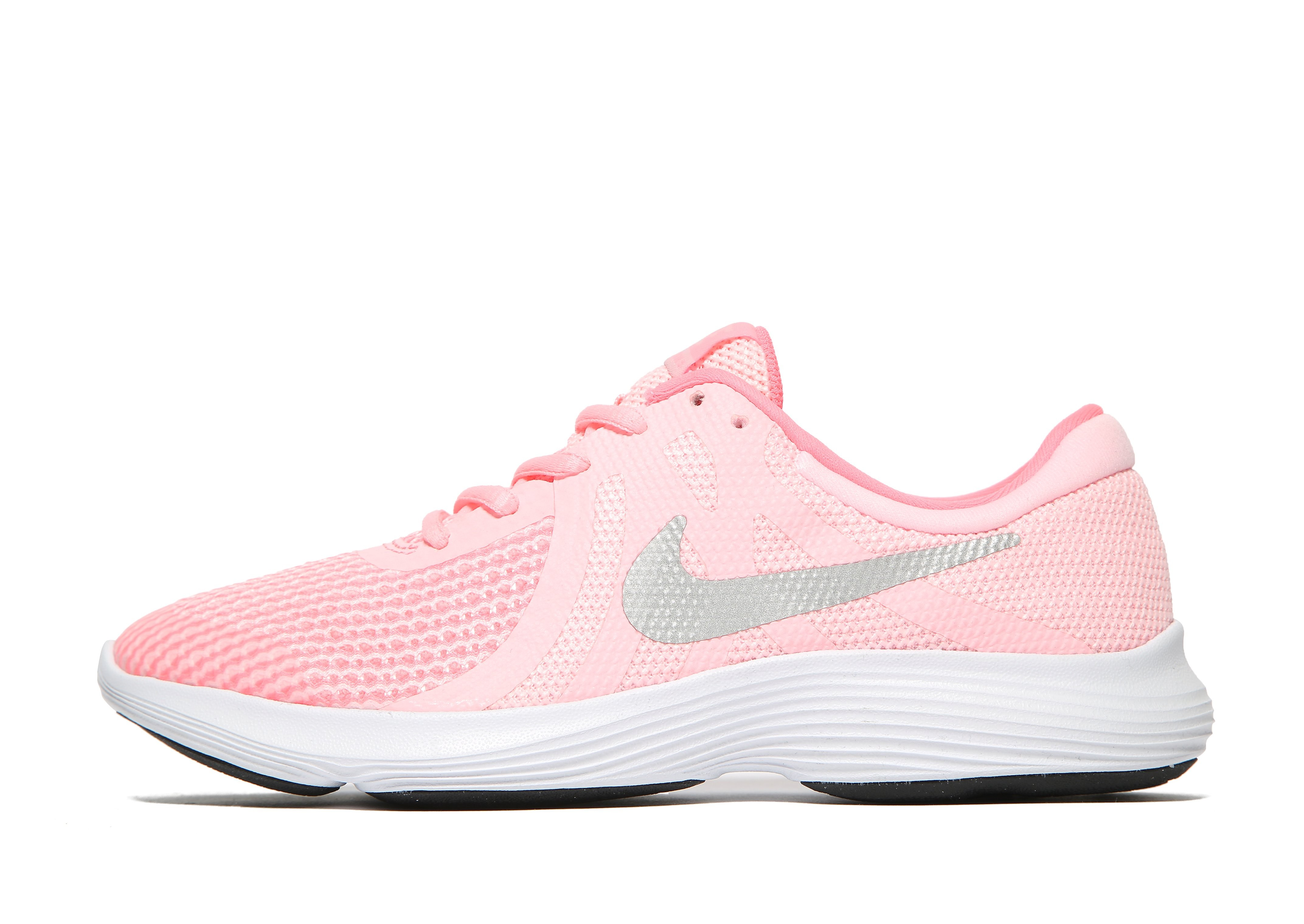 Nike Revolution 4 júnior