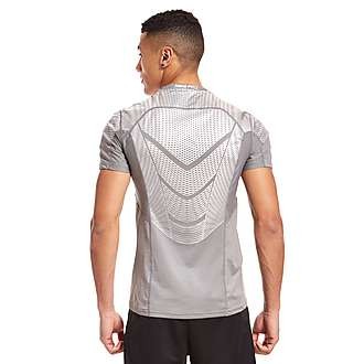 Nike Pro Hypercool Max Fitted T-Shirt