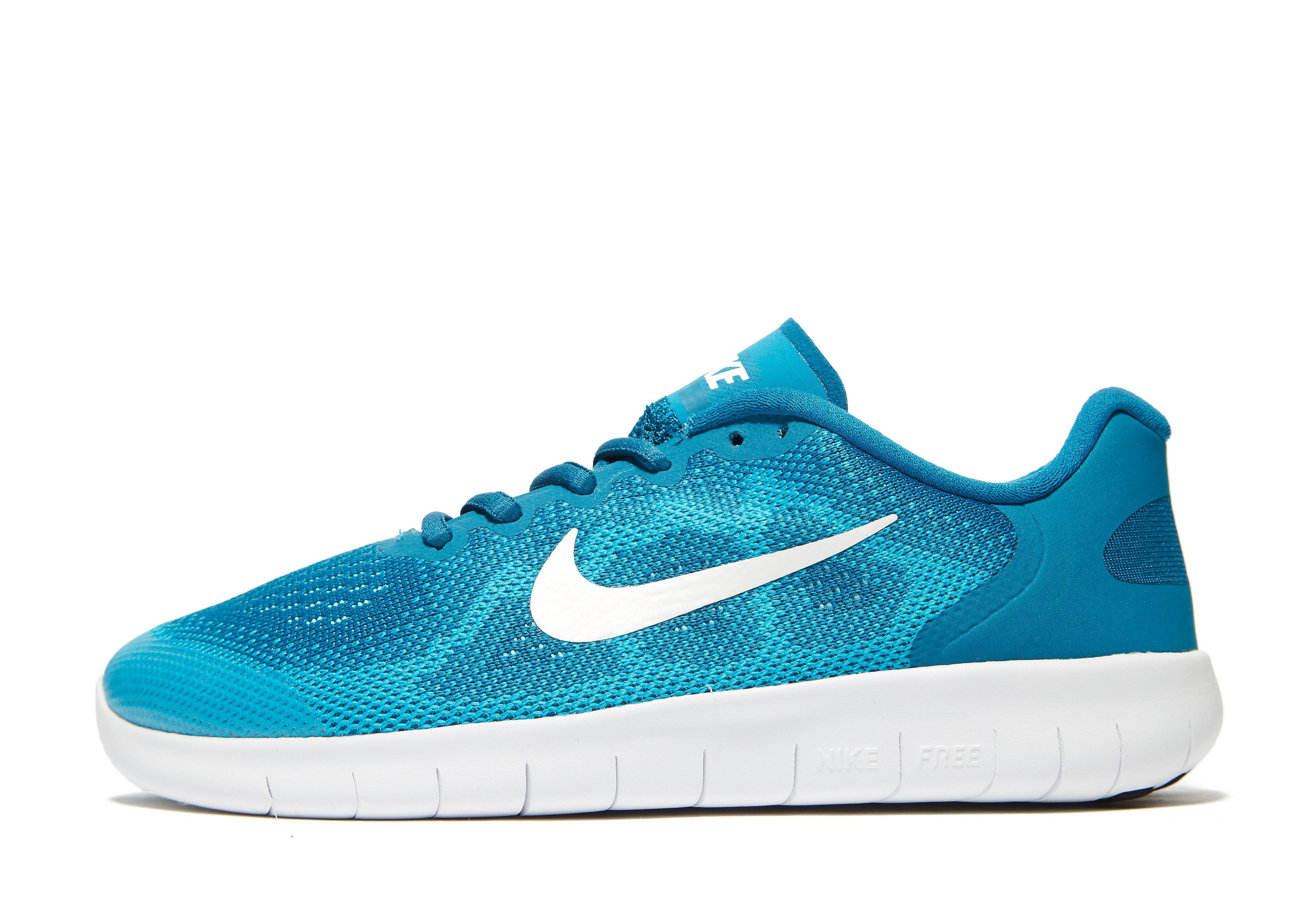 Nike Free Run júnior