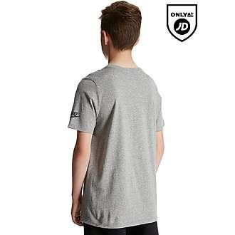 Nike Max 90 Shoe T-Shirt Junior
