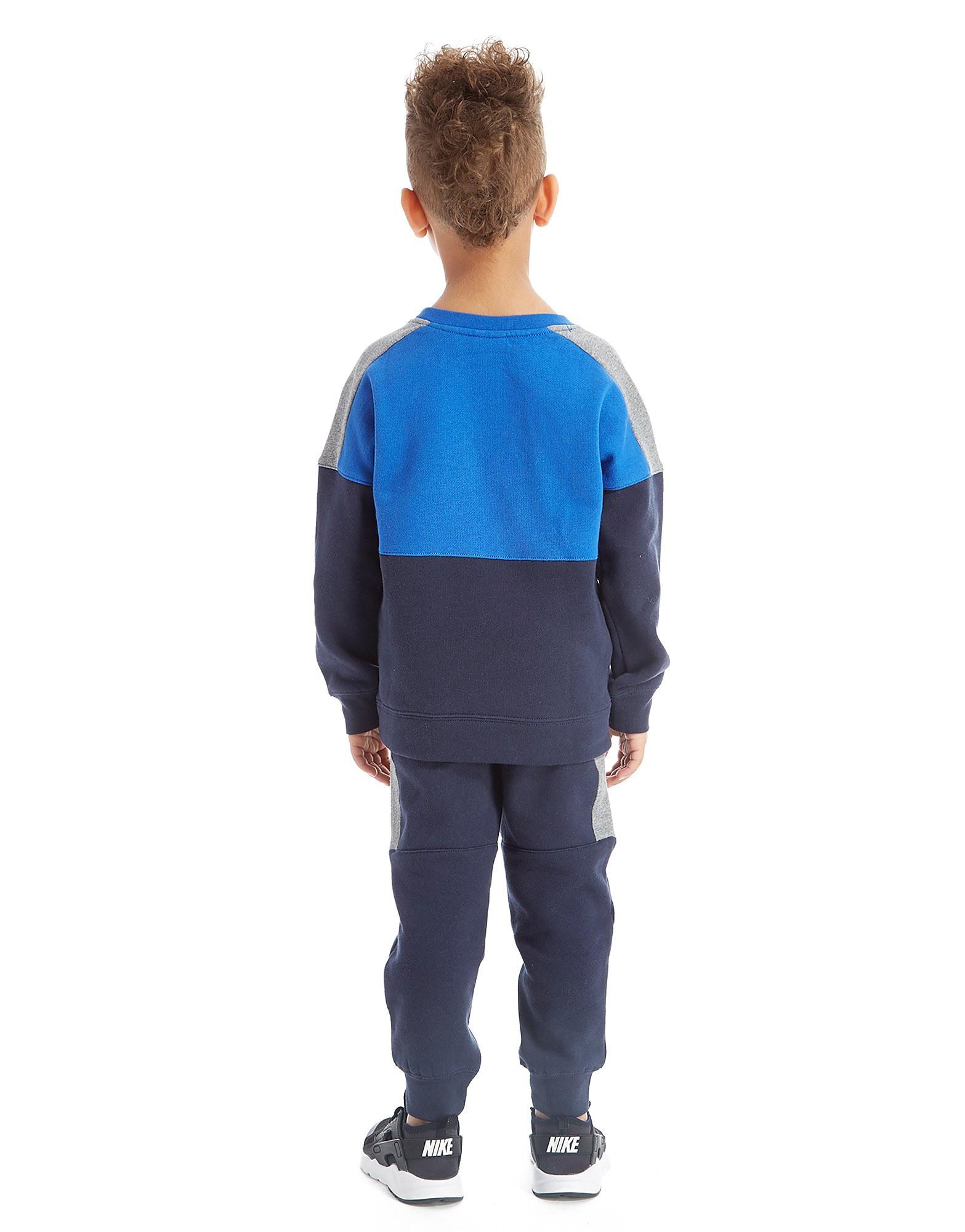 Nike Air Suit Children