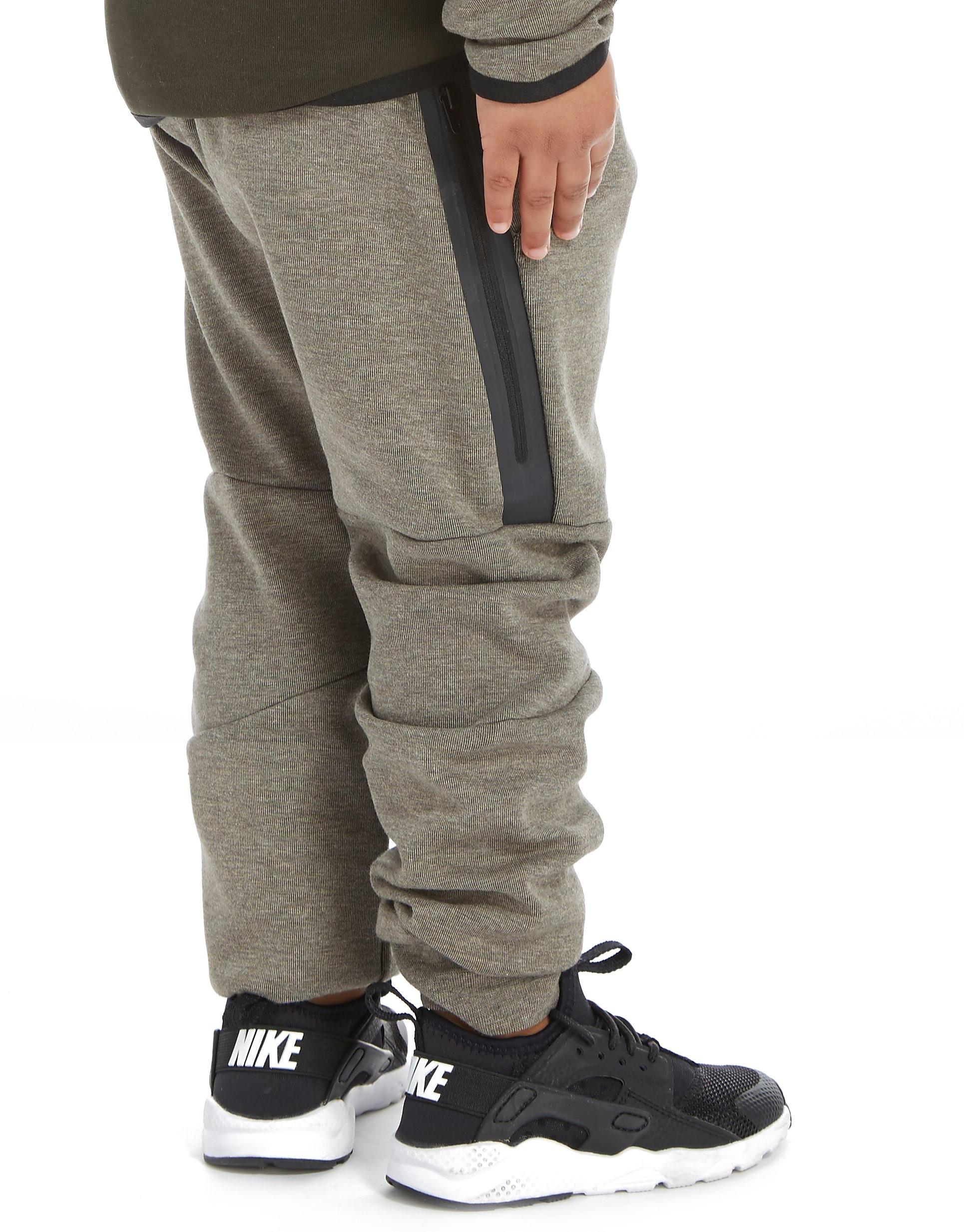 Nike Tech Fleece Pants Childrens