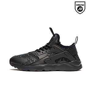 Sale Nike Air Huarache JD Sports