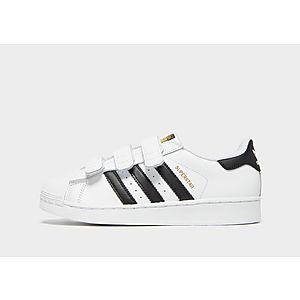 6c4687ef15 adidas Originals Superstar Children ...
