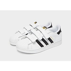 adidas Originals Superstar Children adidas Originals Superstar Children cc159edb7f39