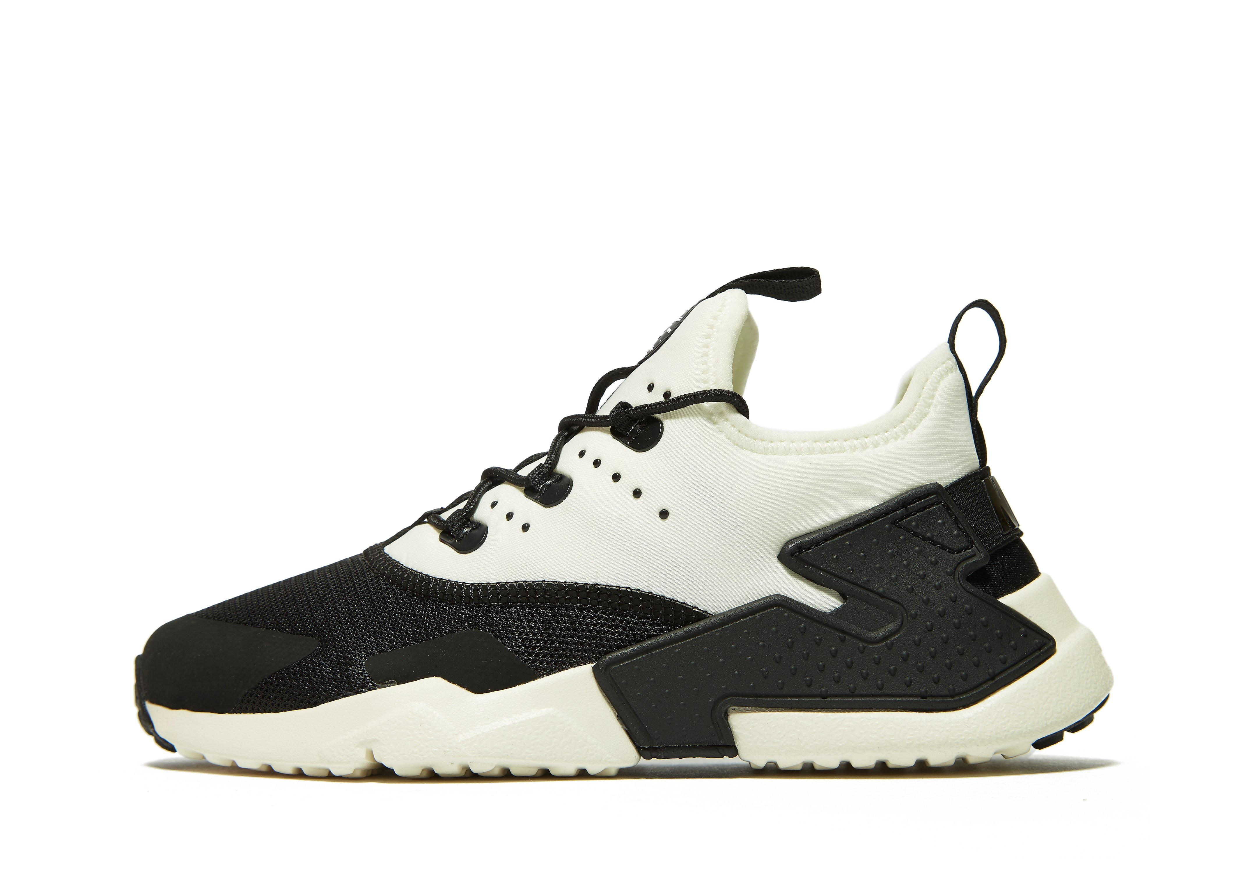 Nike Huarache Drift Children