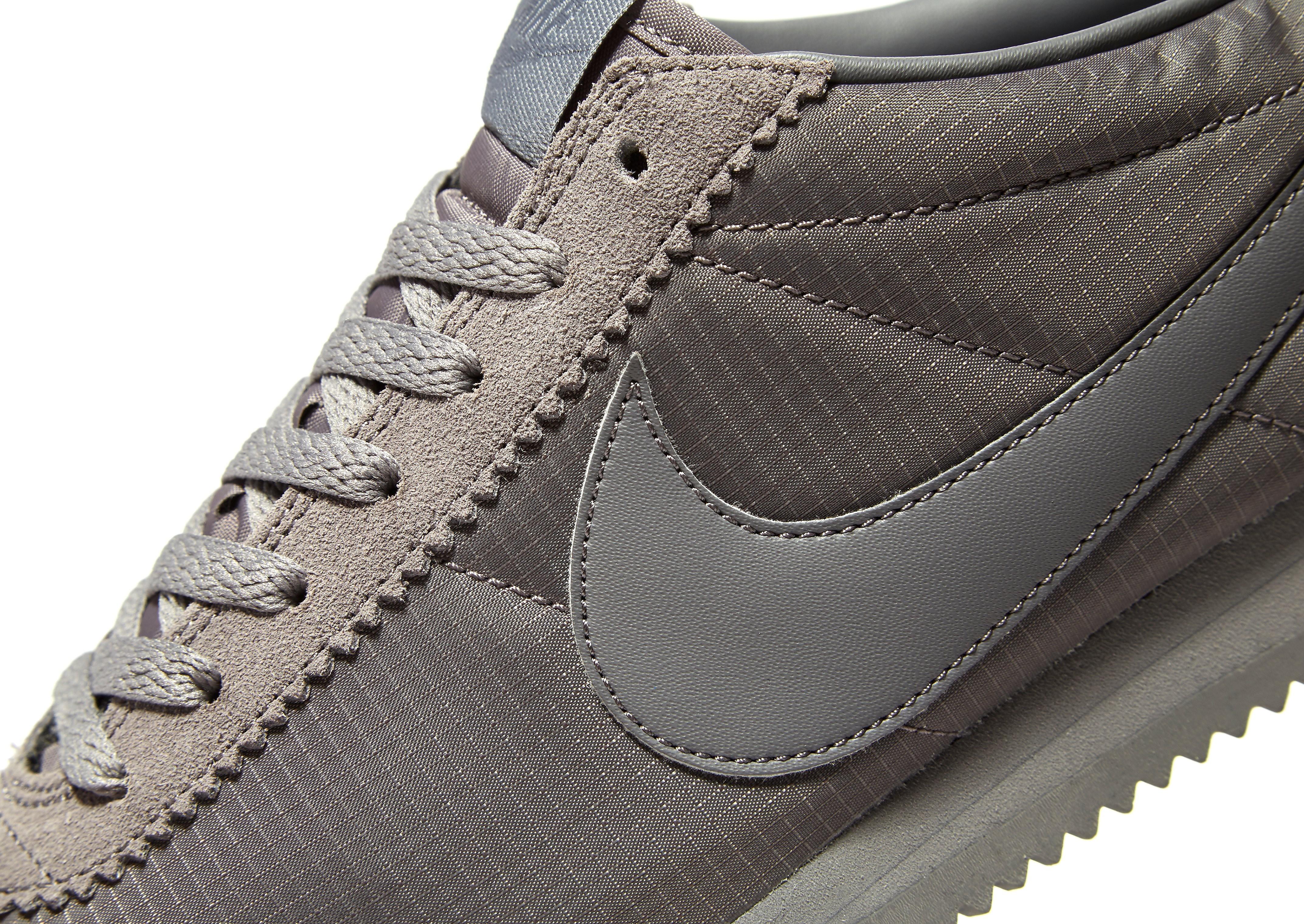 Nike Cortez Nylon Heren