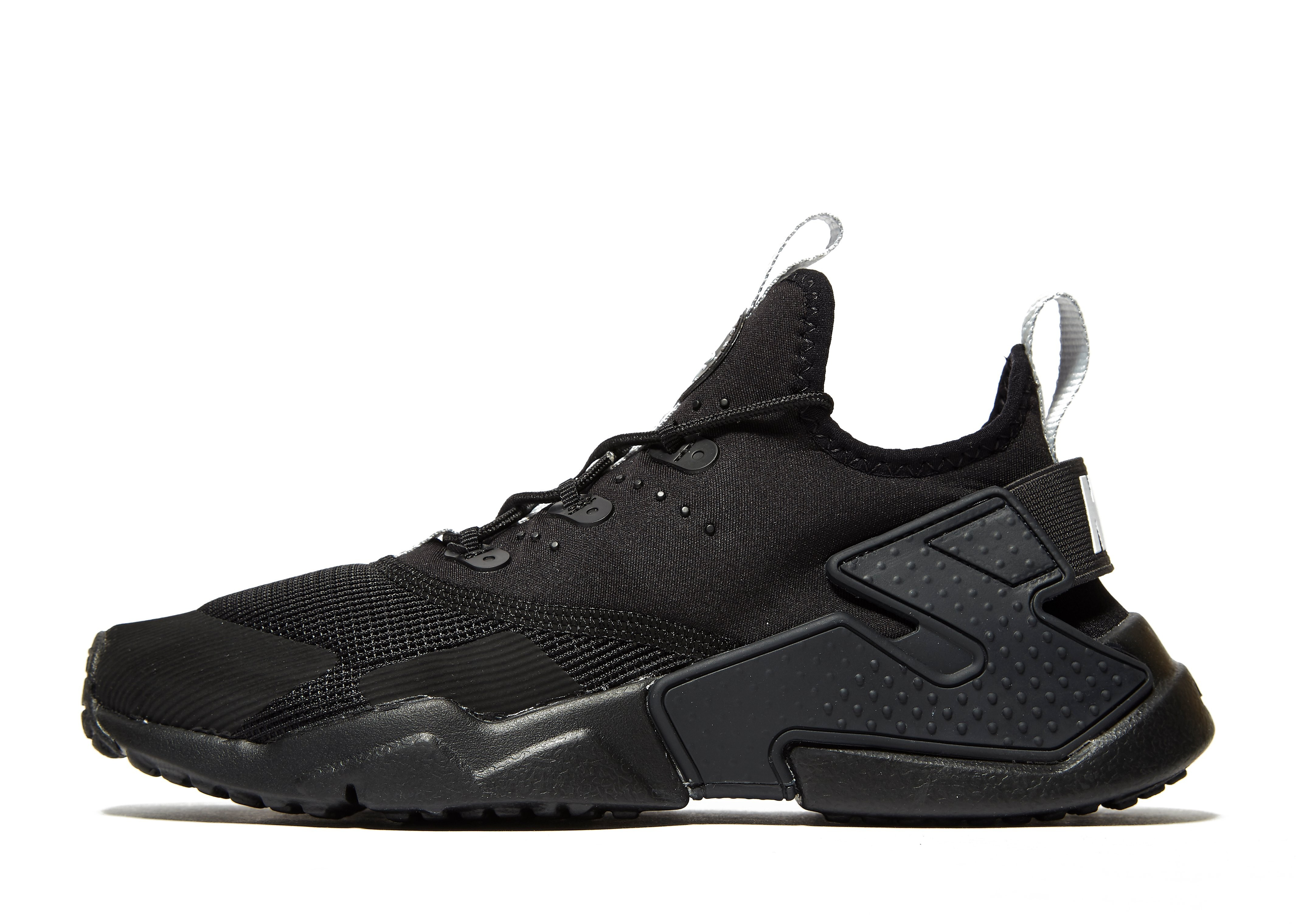 Nike Air Huarache Drift Junior