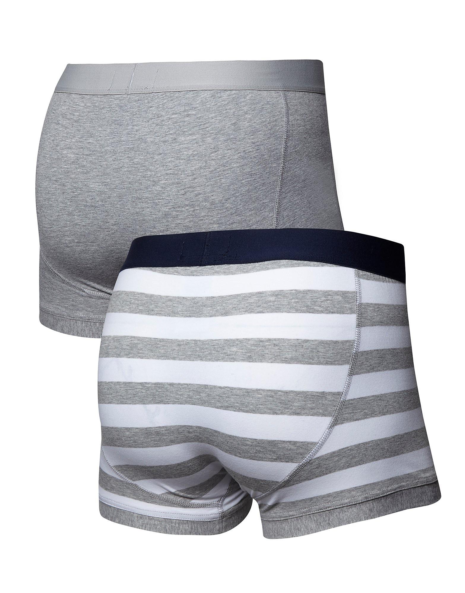 McKenzie Sull 2-pak boxershorts