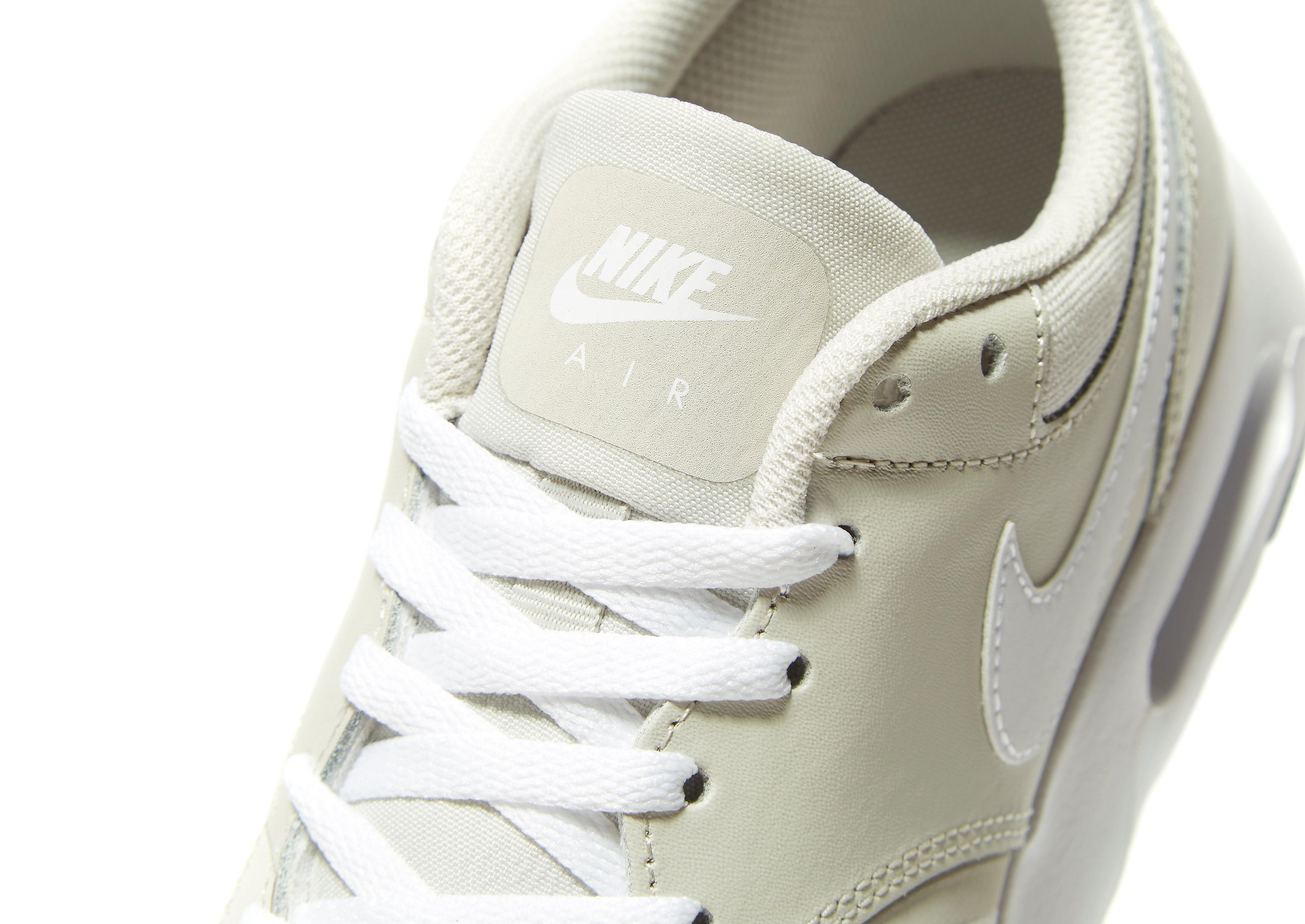 Nike Air Max Vision Junior