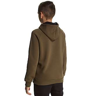 Hype Flock Overhead Hoody Junior