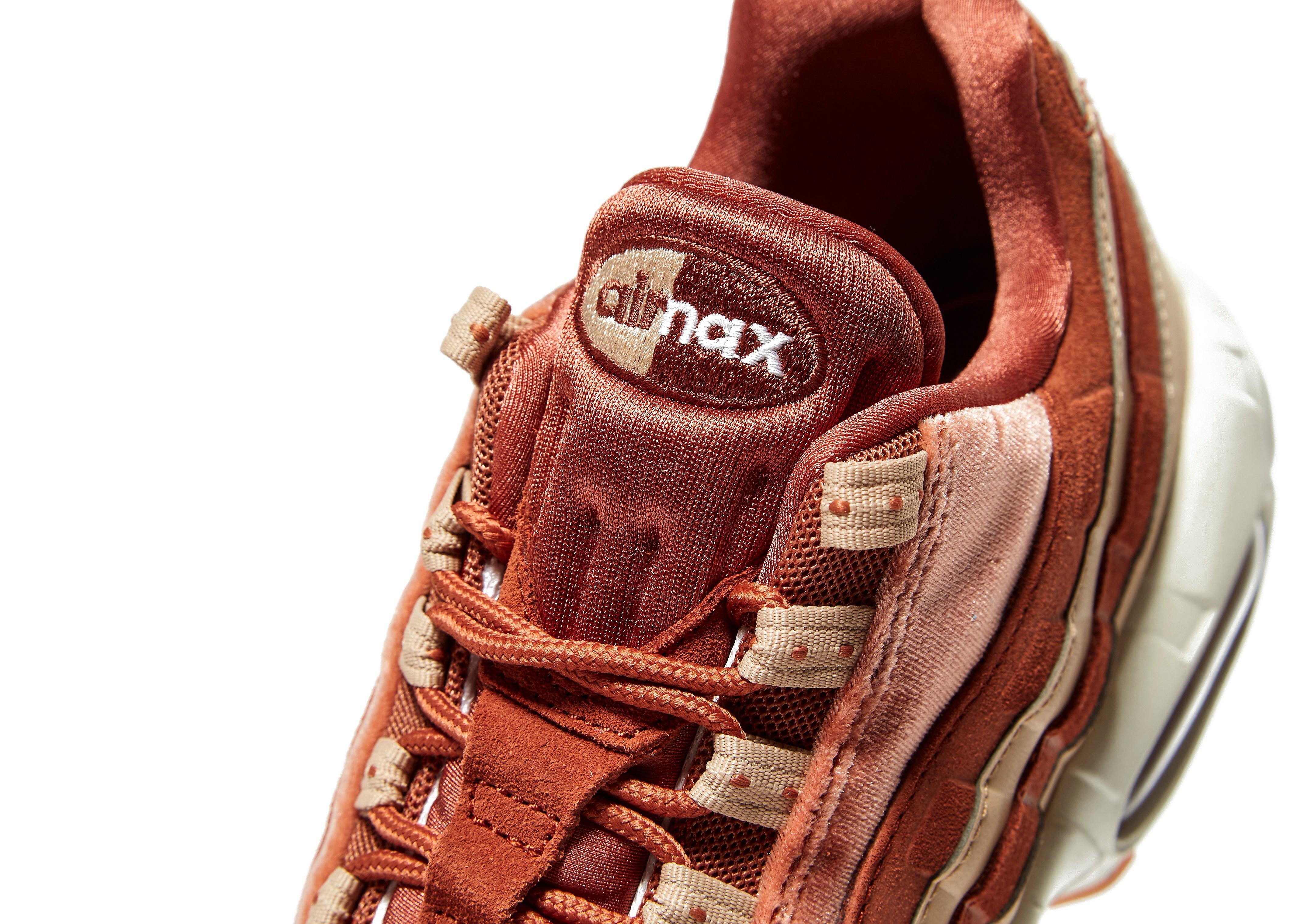 Nike Air Max 95 LX Dames