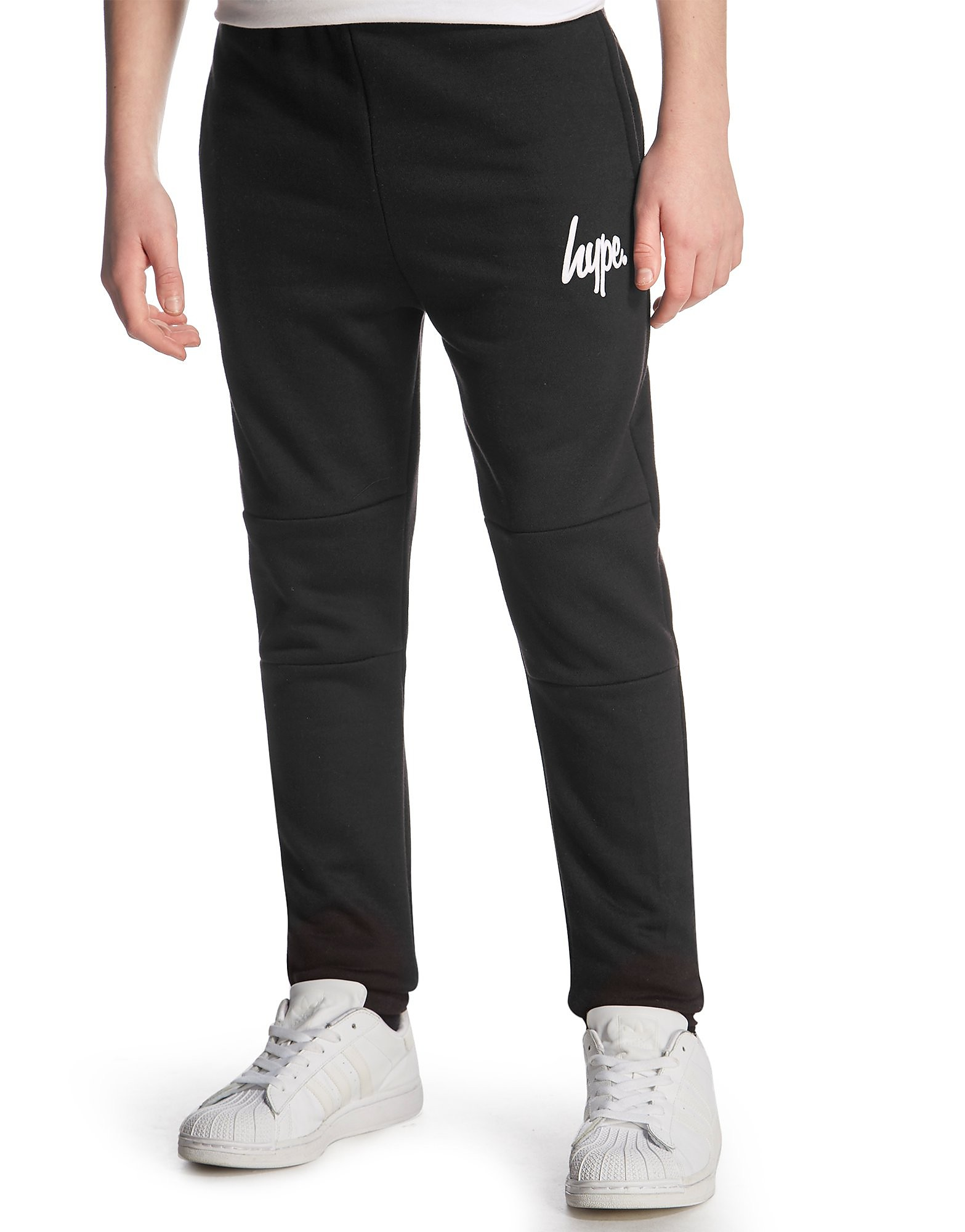 Hype Slim Joggers Junior