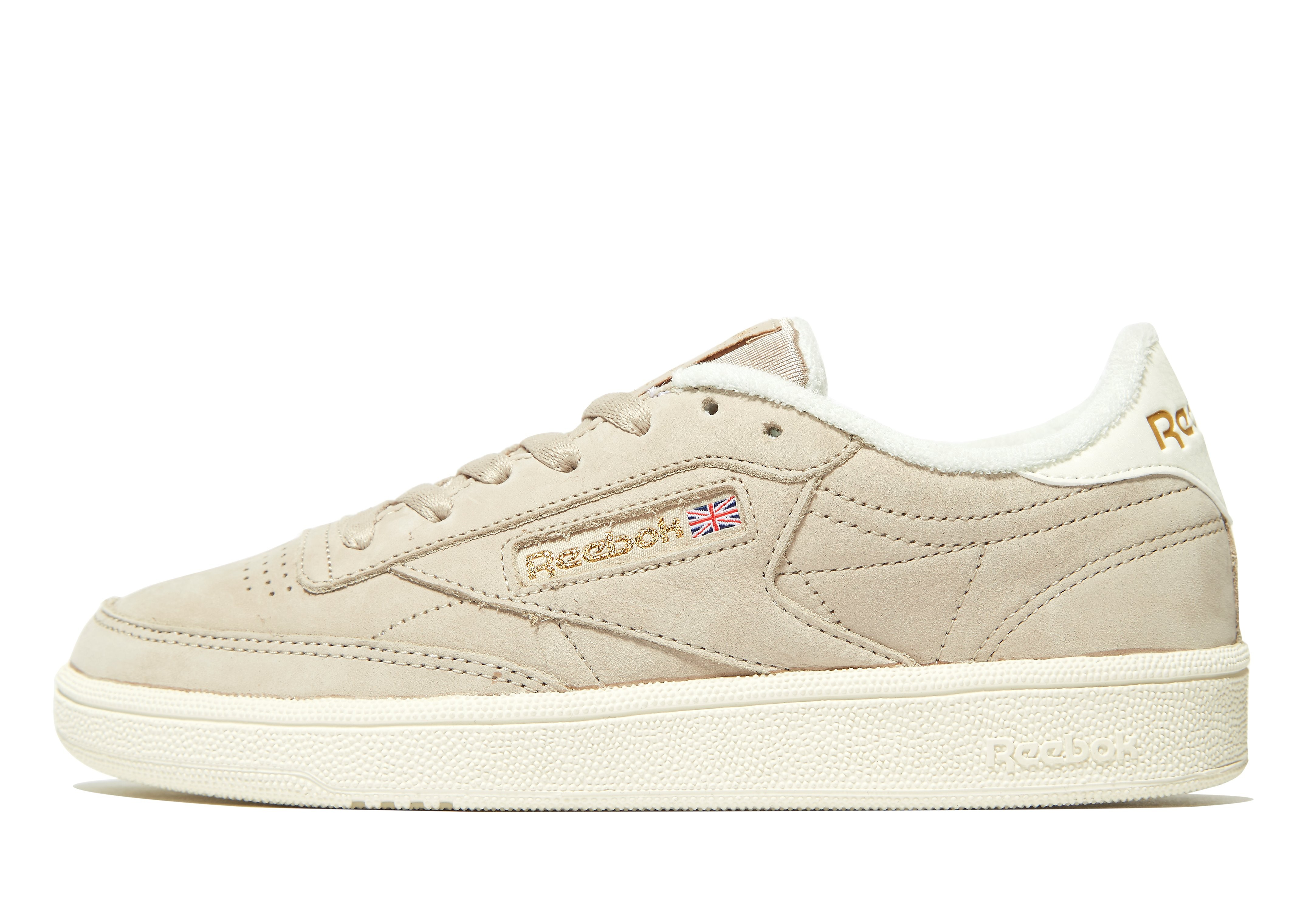 Reebok Club C 85 Women's