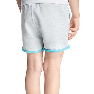 McKenzie Girls Stevie Fleece Shorts Children
