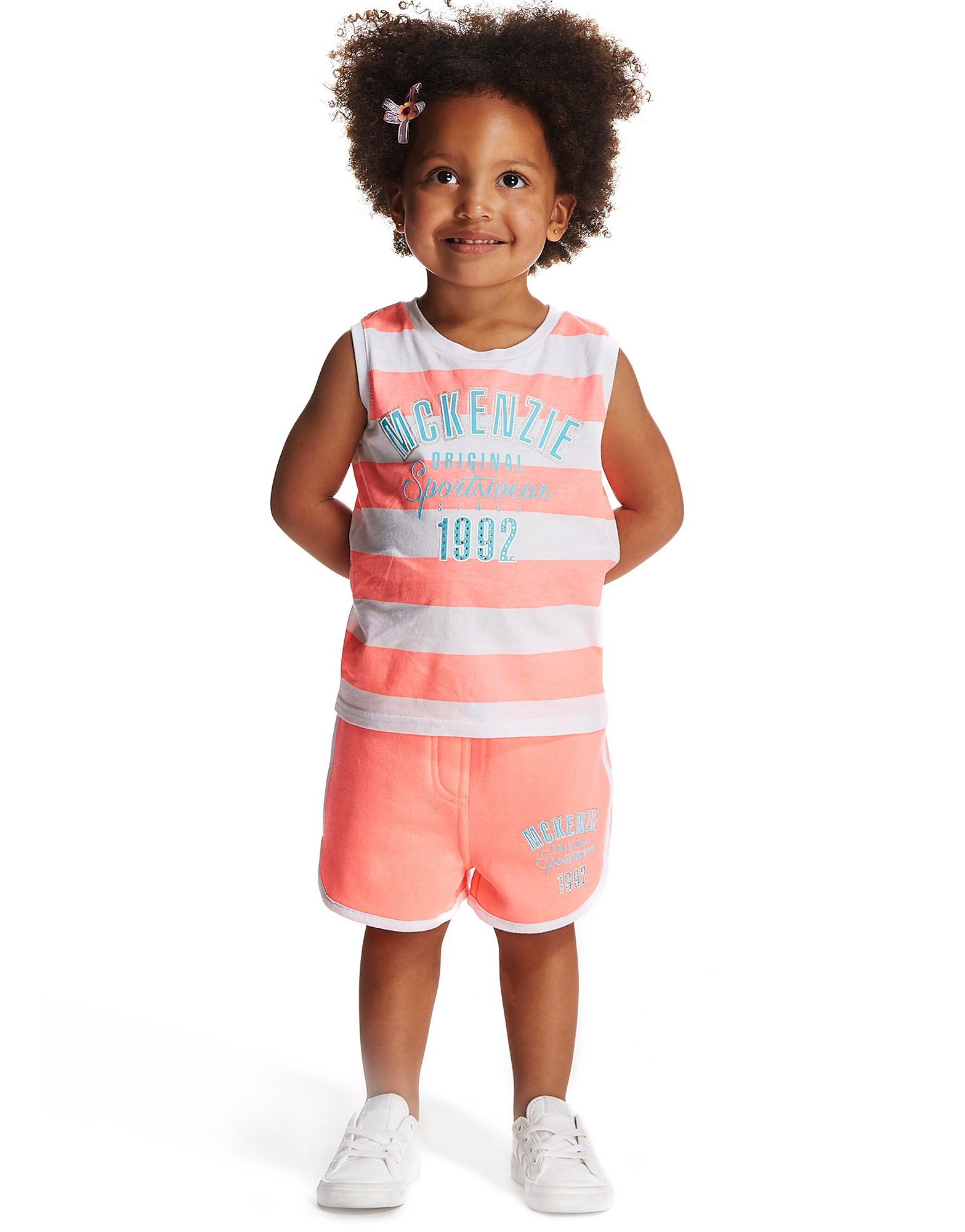 McKenzie Girls Martina Set Infant