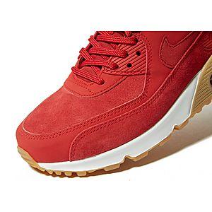 promo code c5ad6 8a94d ... Nike Air Max 90 SE Womens