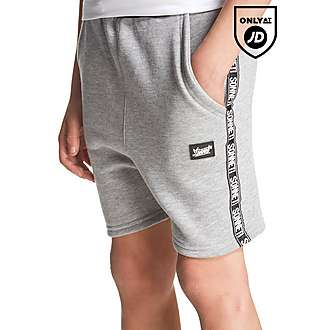 Sonneti Depsey Shorts Junior