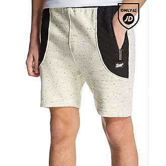 Sonneti Ewing Shorts Junior