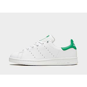 adidas Originals Stan Smith Junior ... 8a1b7cbc5