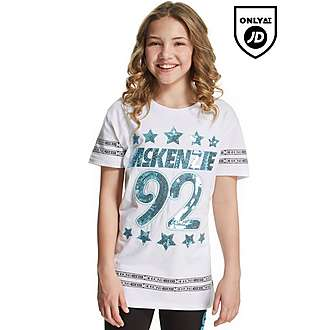 McKenzie Lana T-Shirt Junior