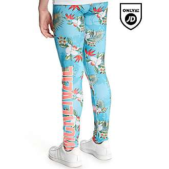 McKenzie Girls Elkie Leggings Junior