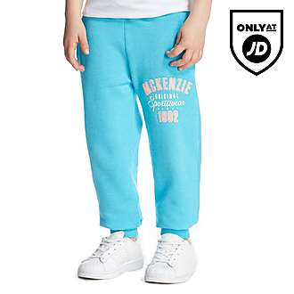 McKenzie Girls' Suzi Pants Children