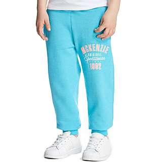 McKenzie Girls' Suzi Pants Children