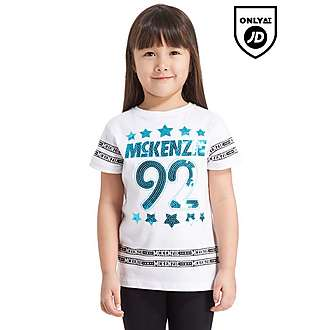 McKenzie Girl's Lana T-Shirt Children