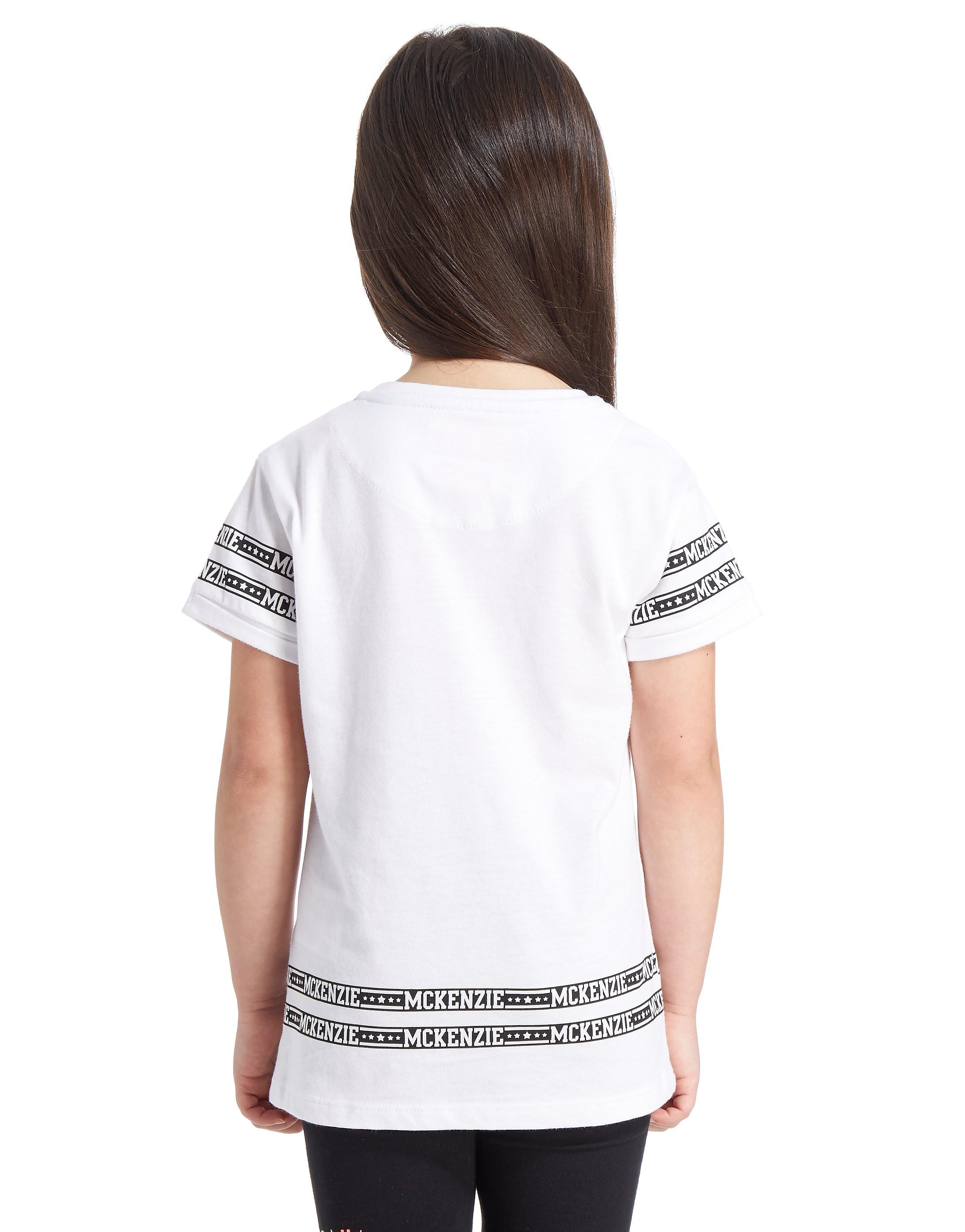 McKenzie Girl's Lana T-Shirt Children