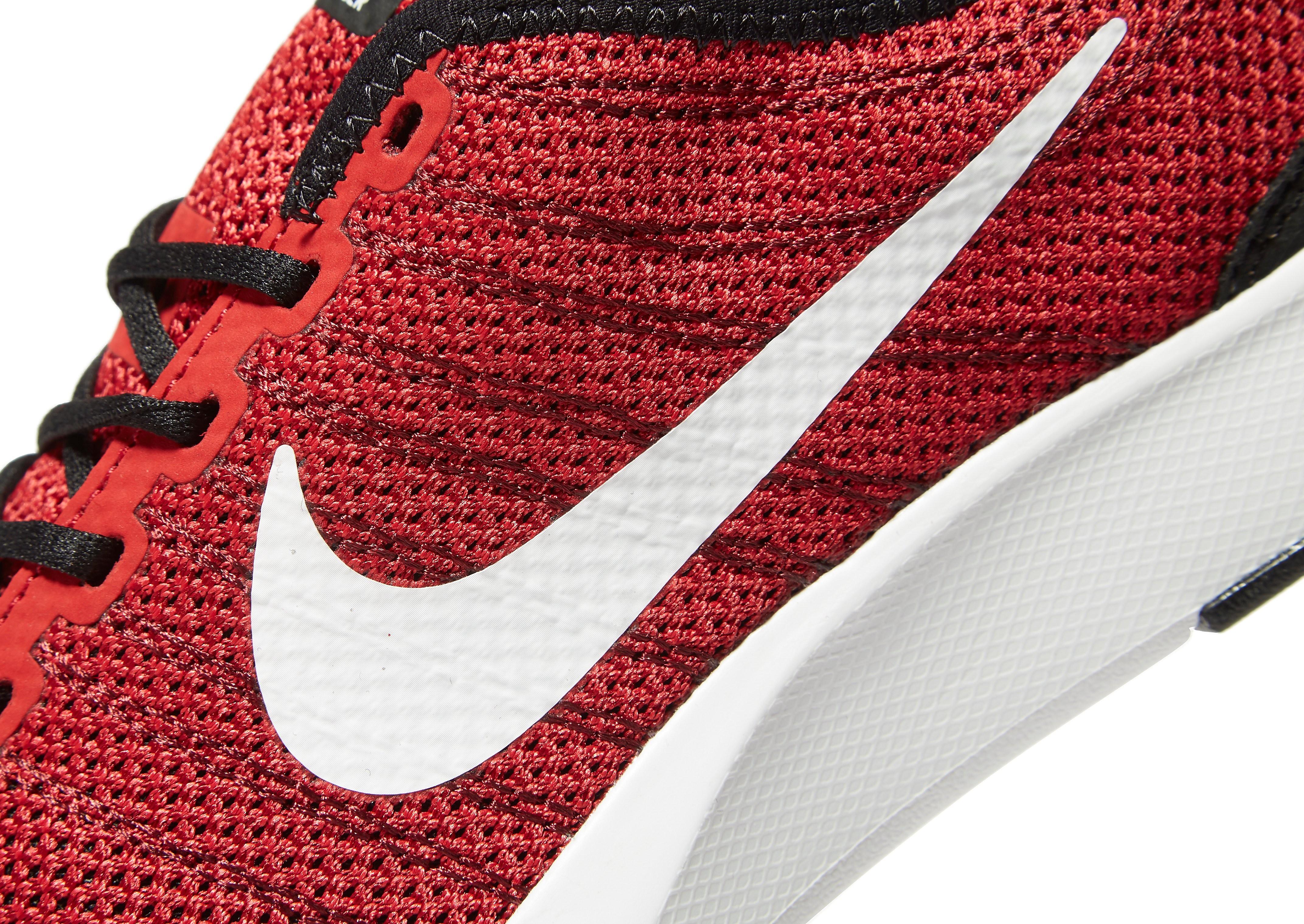 Nike DualTone Racer Junior