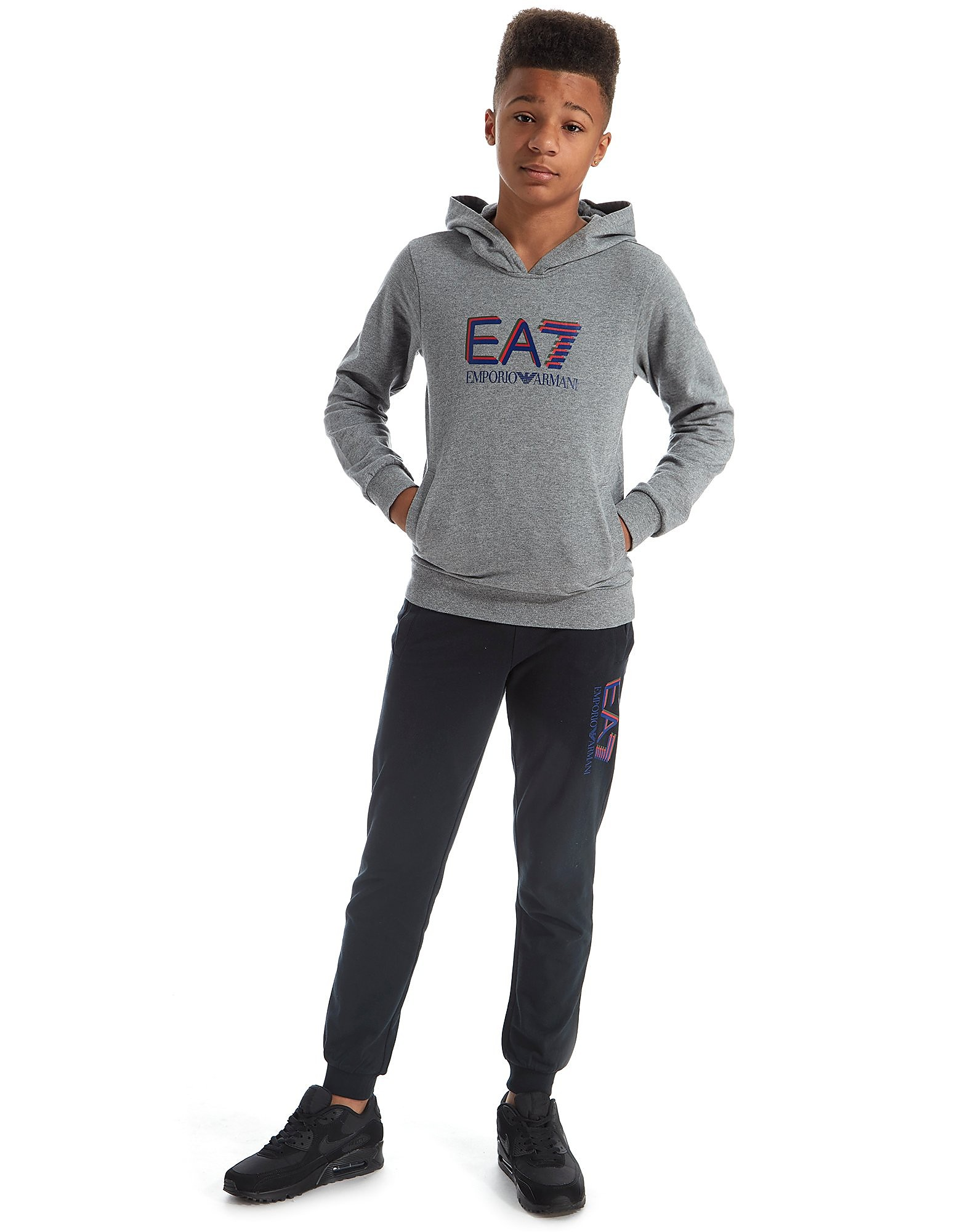Emporio Armani EA7 Training Suit Junior