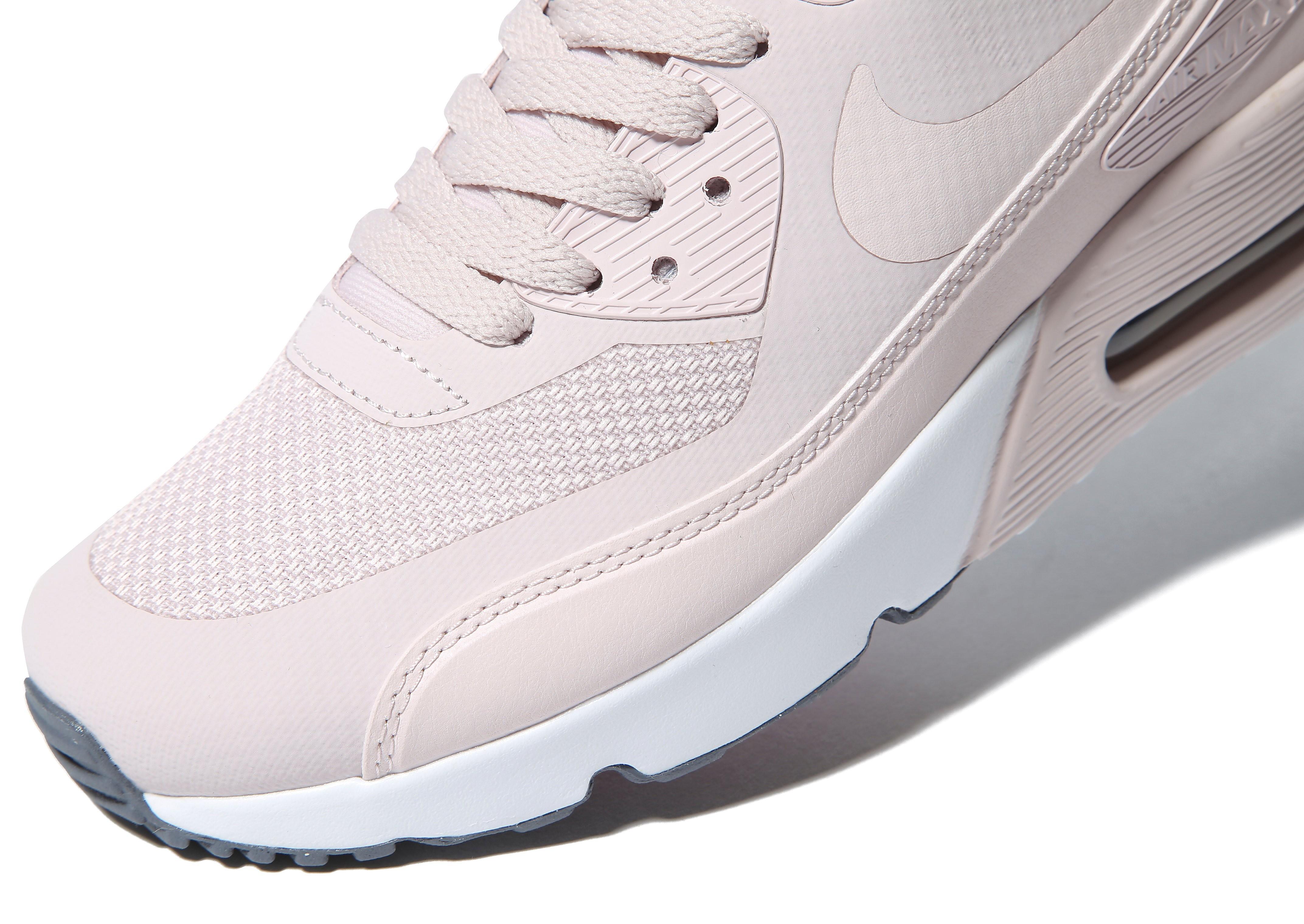 Nike Max 90 Ultra Essential Junior