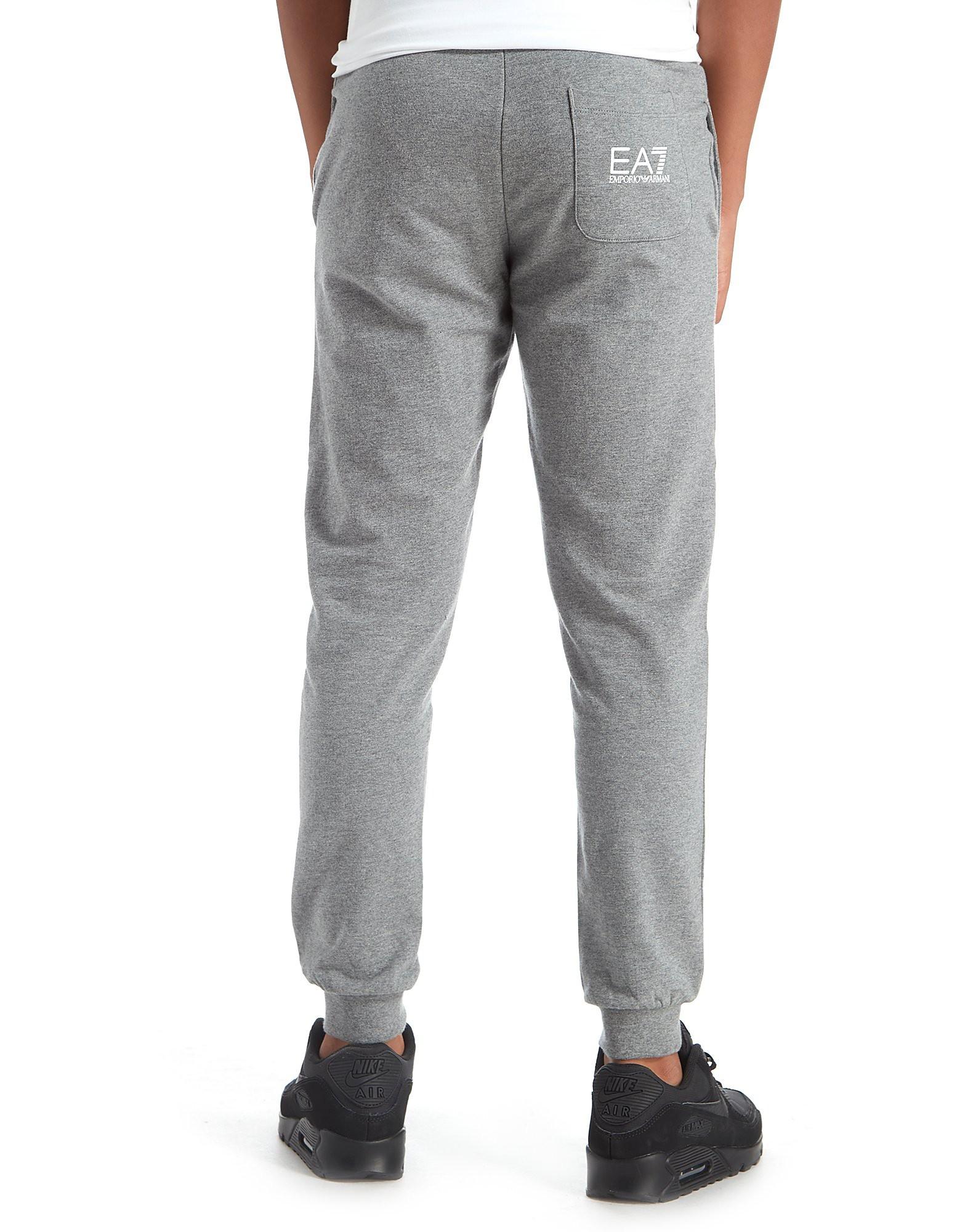 Emporio Armani EA7 Core Cuff Pants Junior