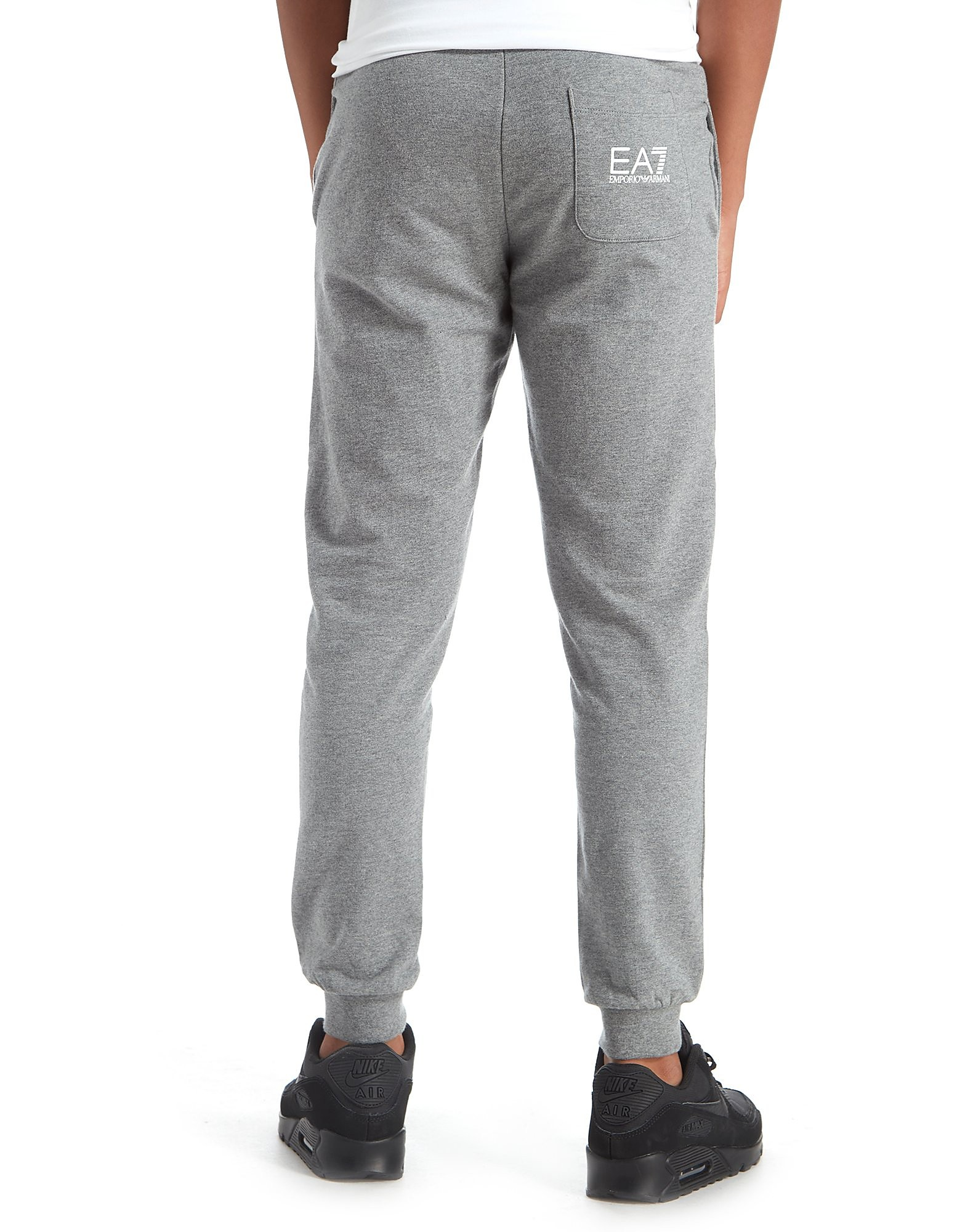Emporio Armani EA7 Core Cuff Pants Junior