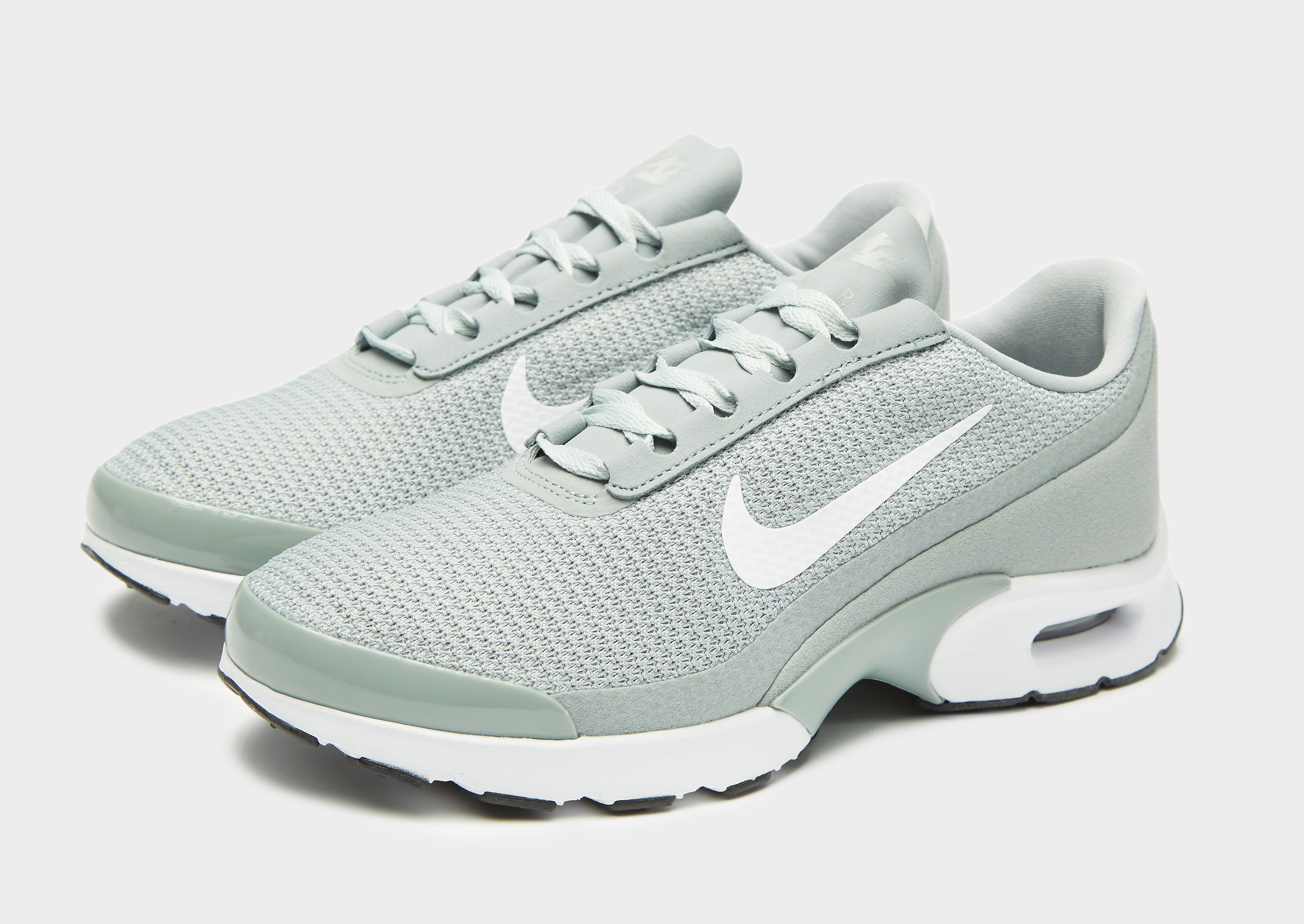 Nike Air Max Jewel Essential Women's