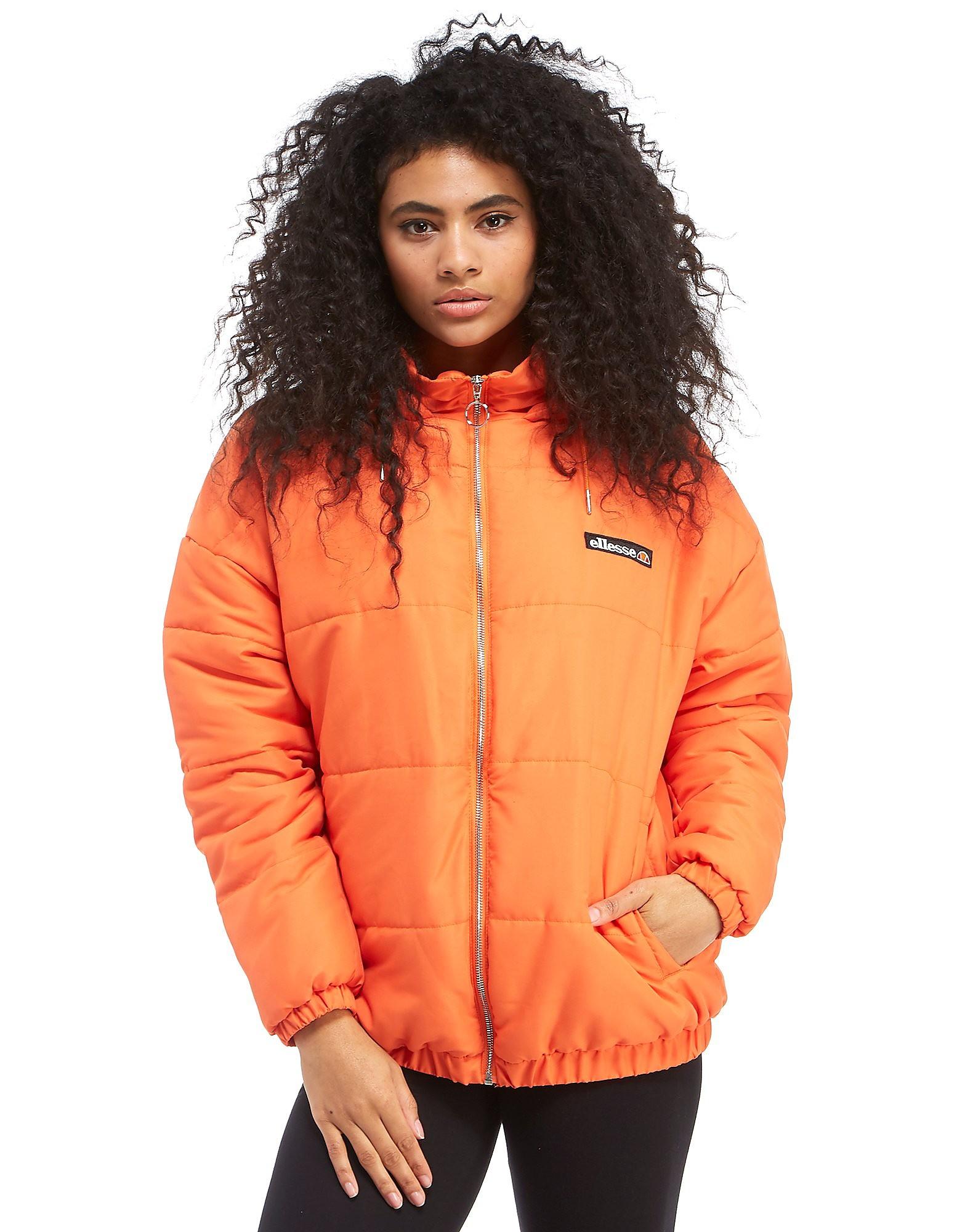 Ellesse Tana Padded Jacket