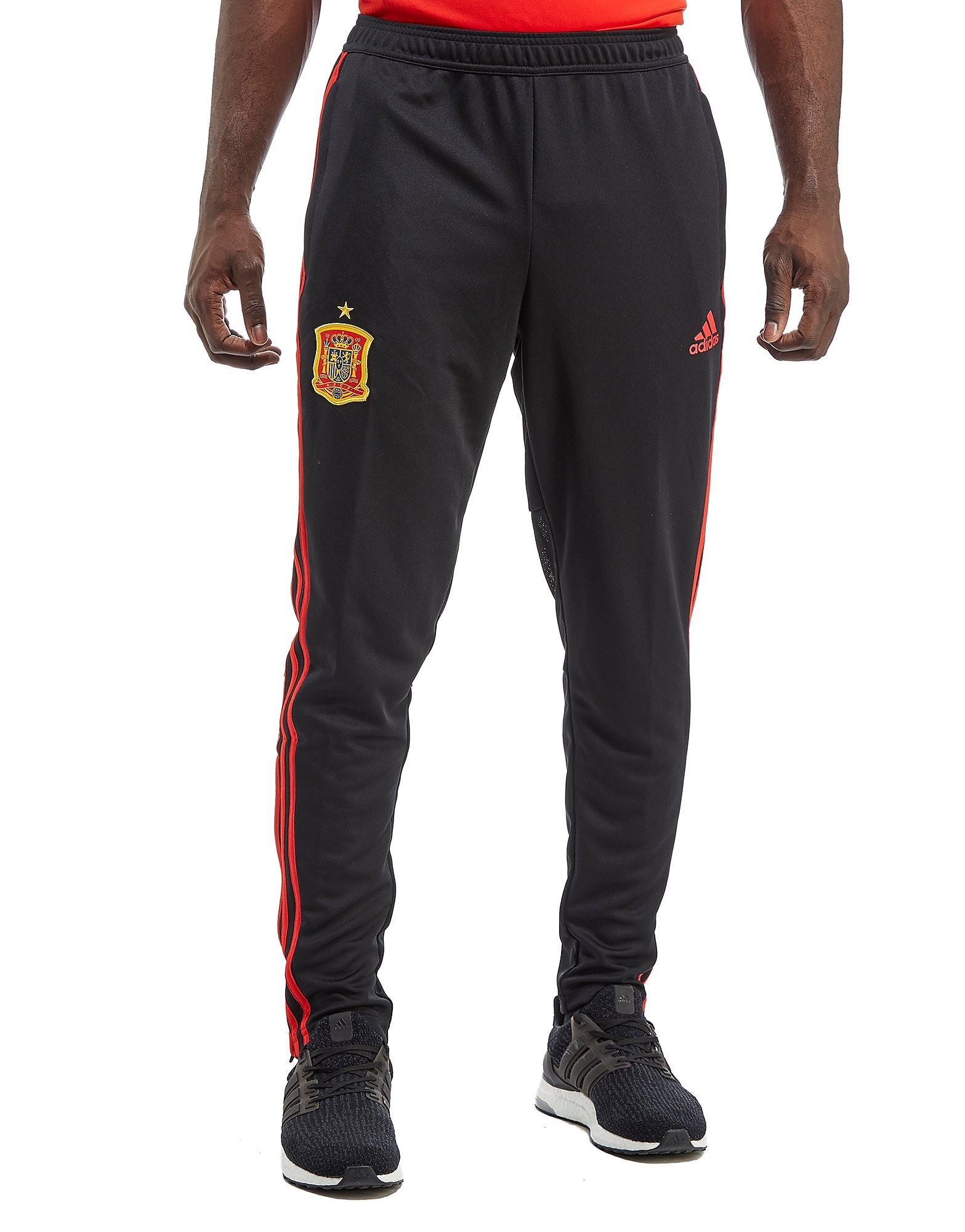 adidas Pantalon Spain 2018