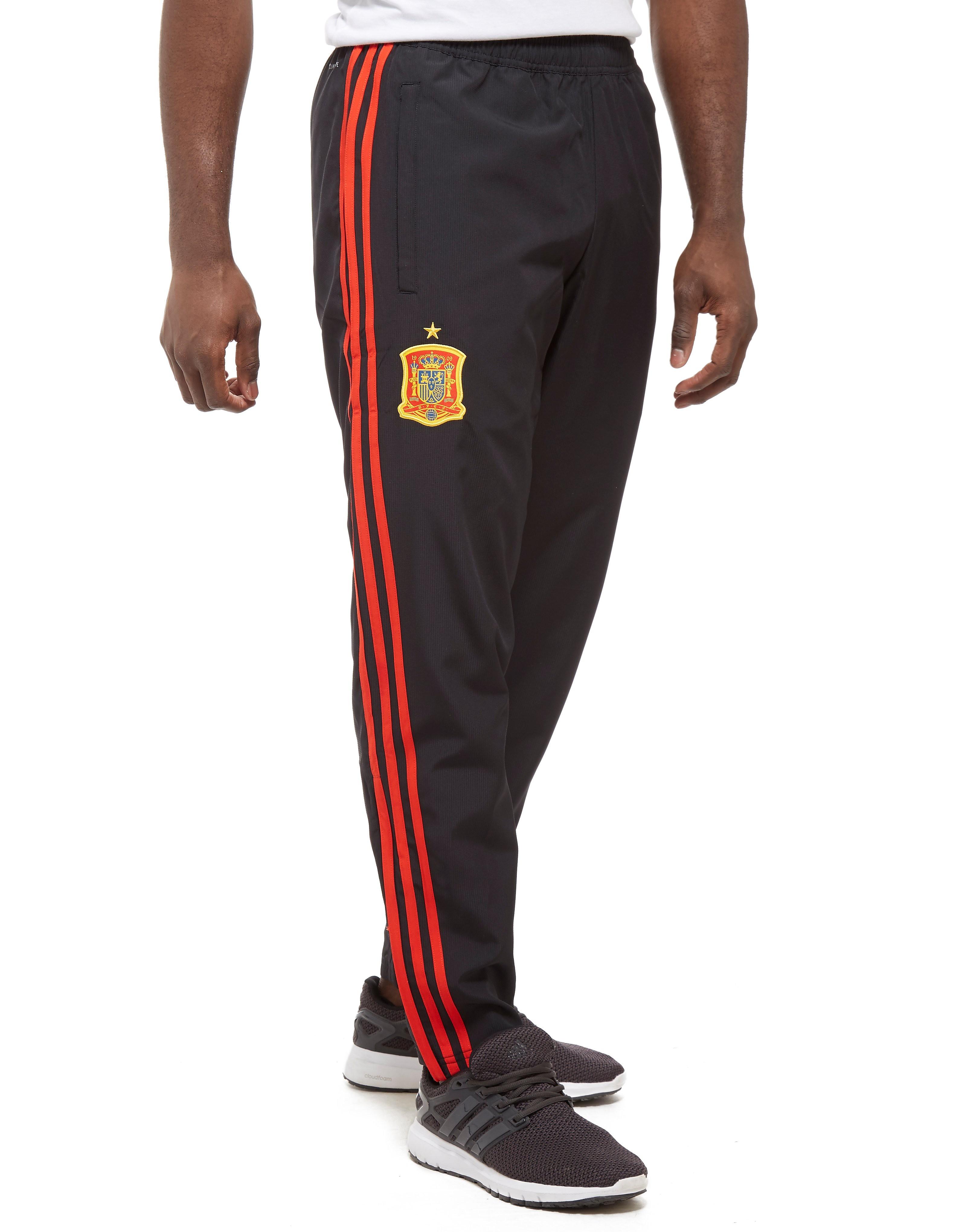 adidas pantalón de chándal España 2018 Woven