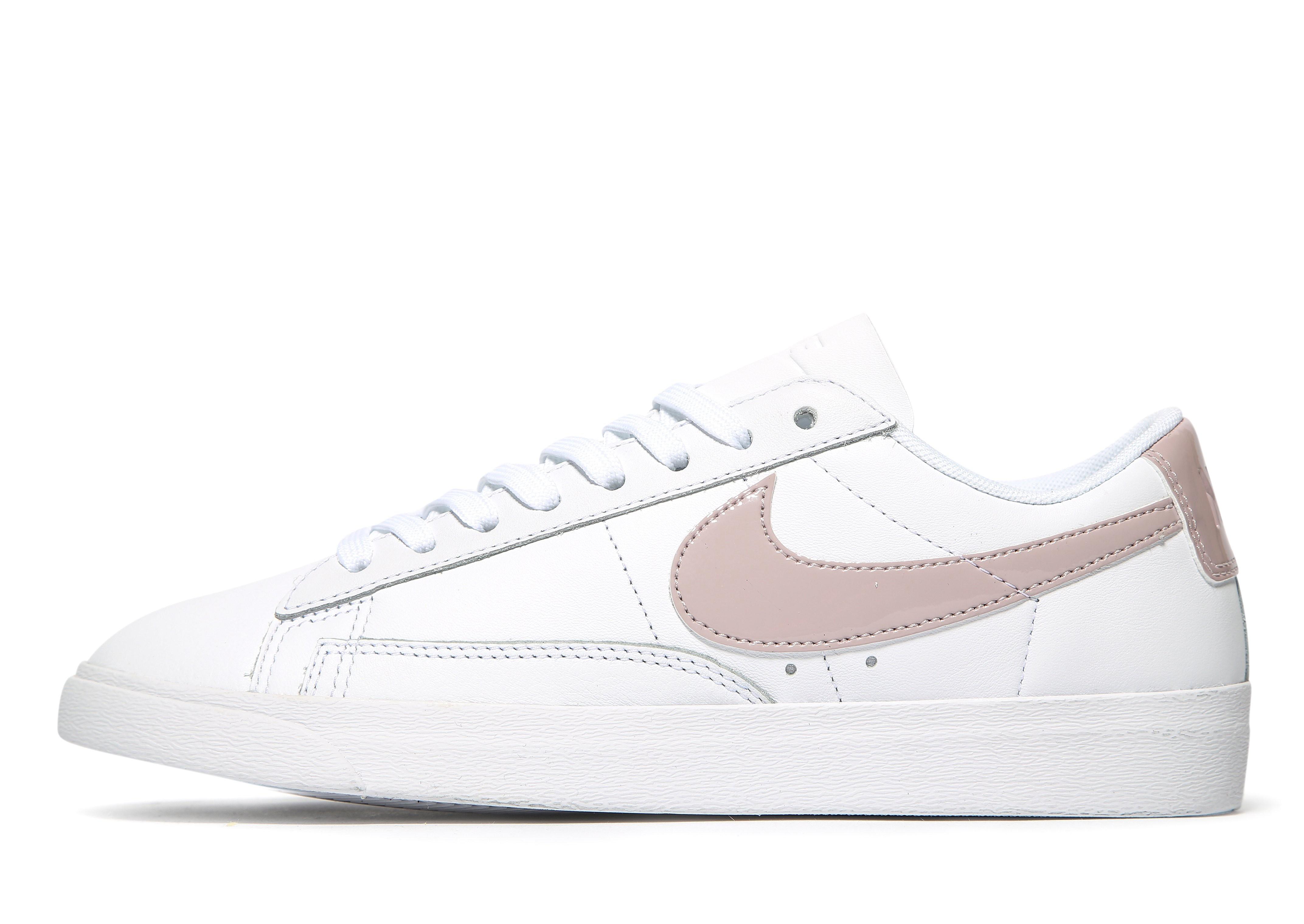 Nike Blazer Low LE Women's