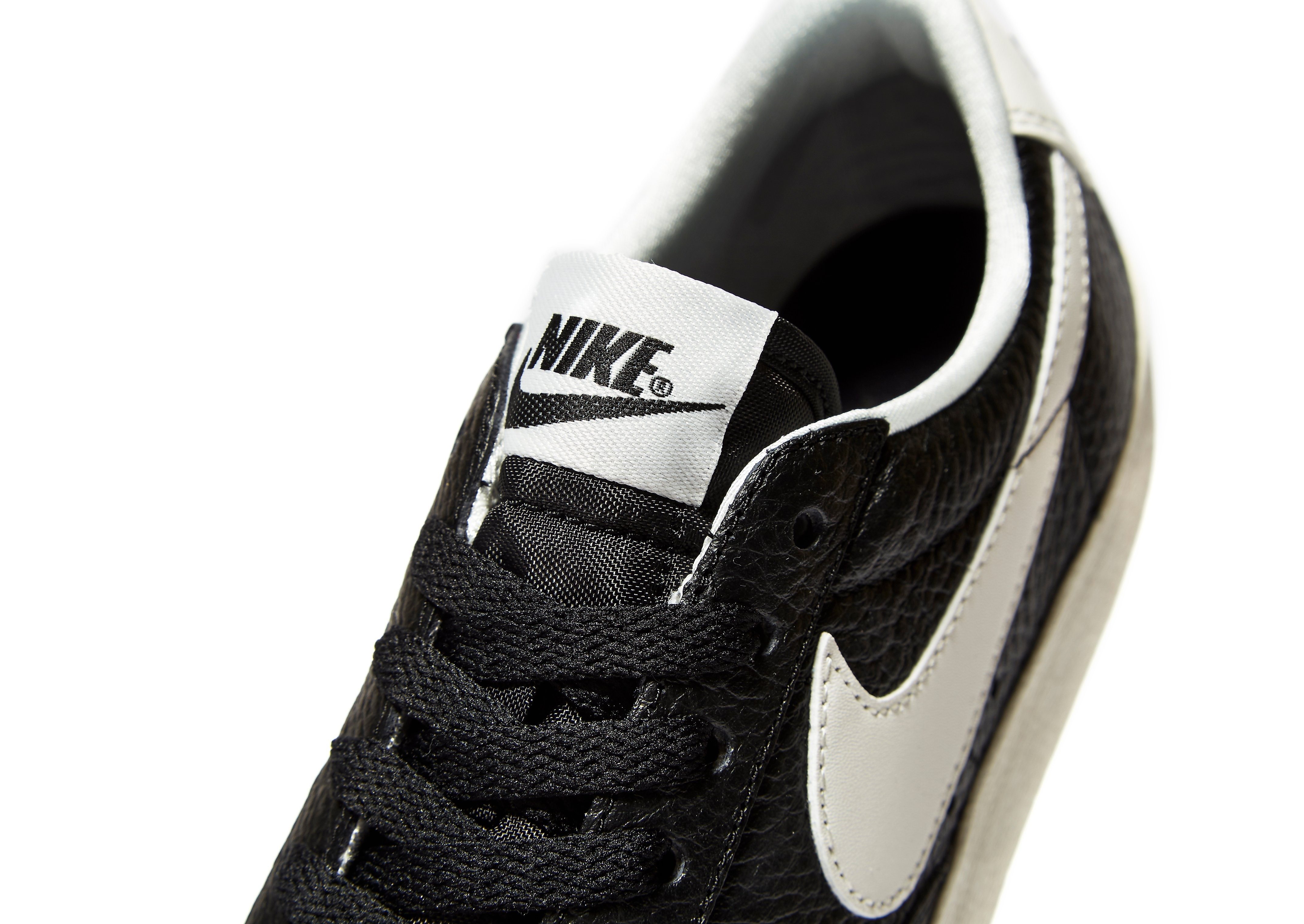 Nike Blazer Premium Low Women's