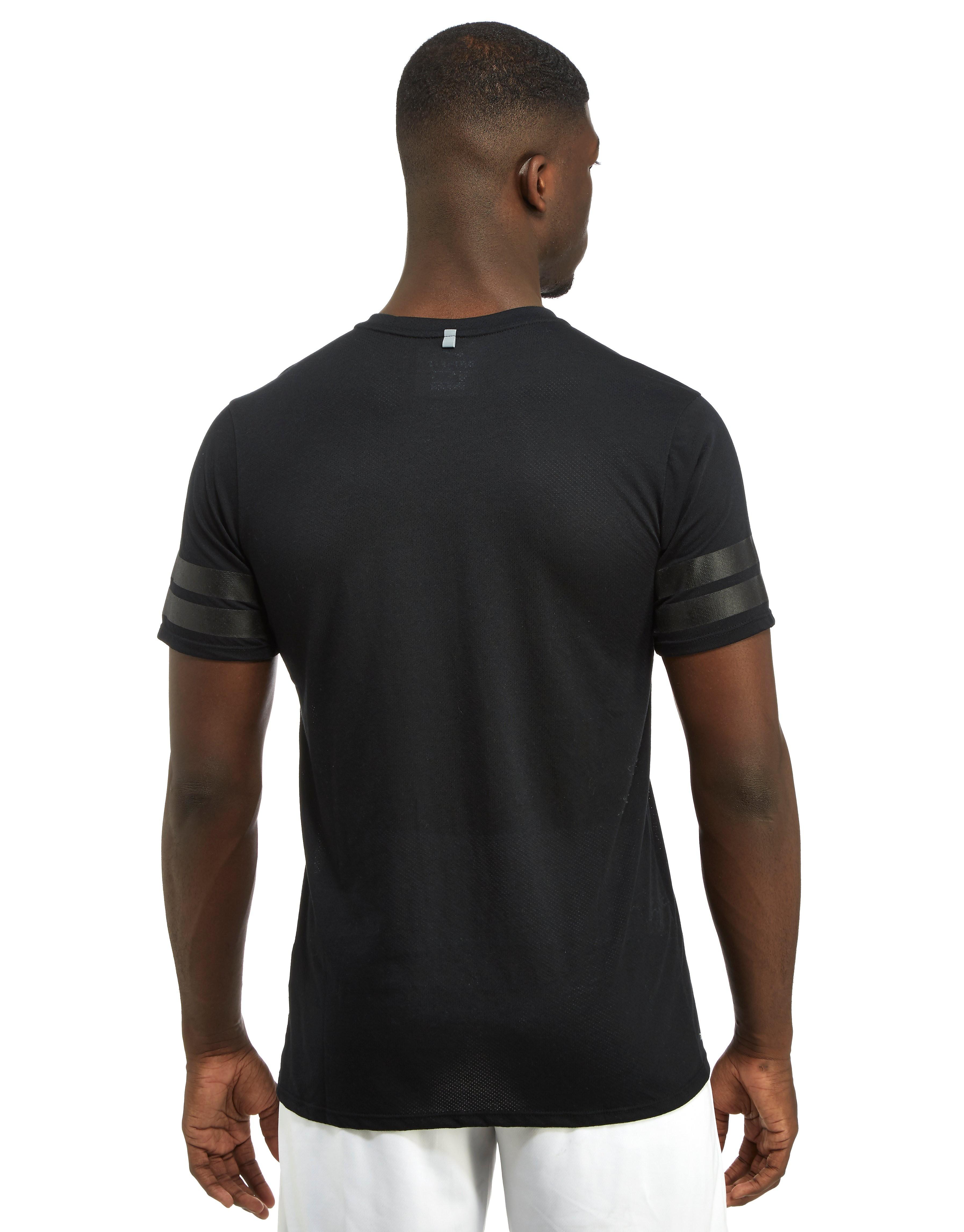 Nike Dry Short Sleeve T-Shirt