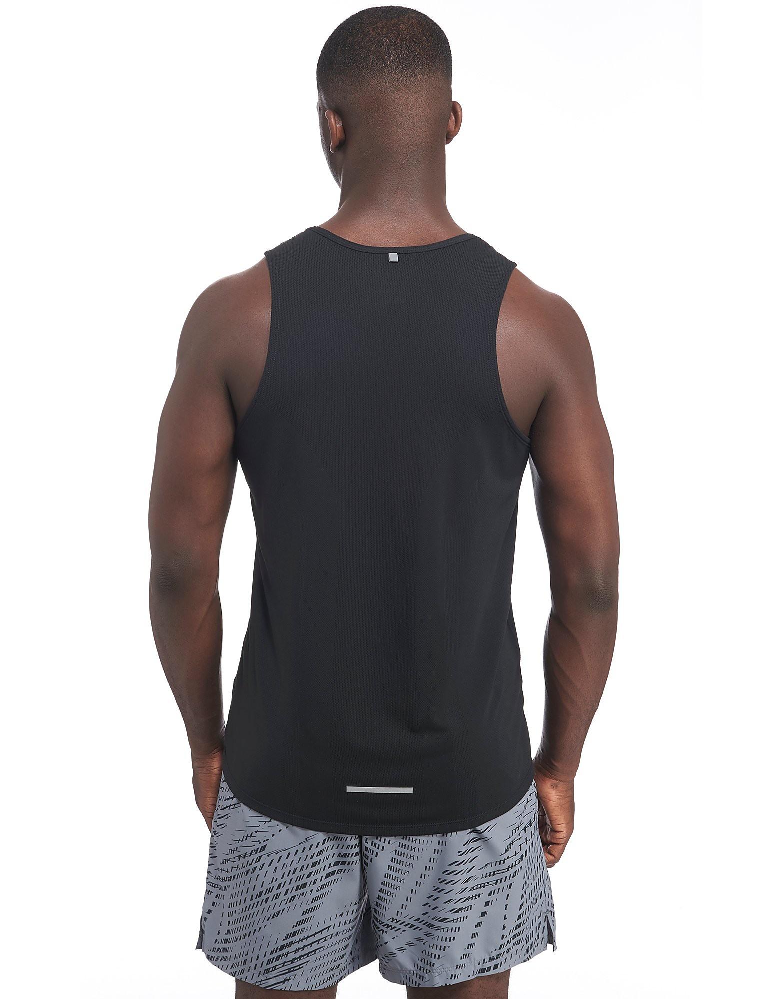 Nike Dri-FIT Contour Tank-Top