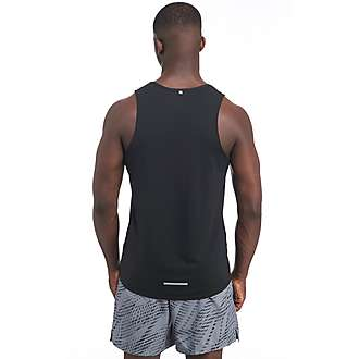 Nike Dri-FIT Contour Tank