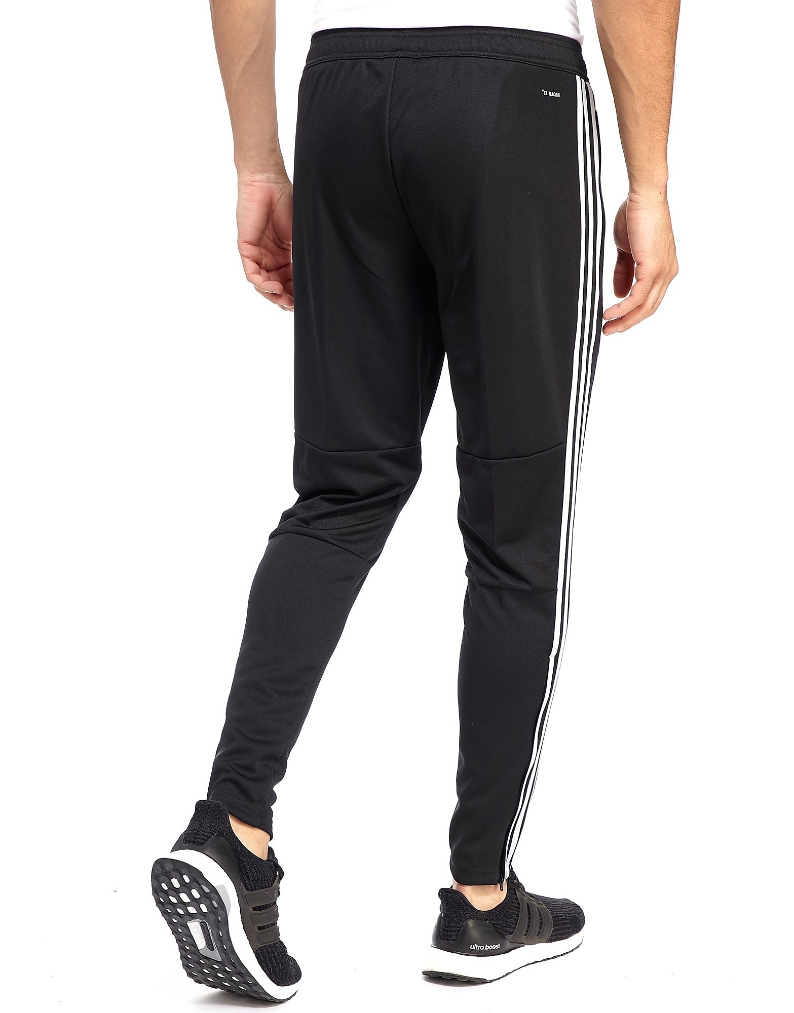 adidas Germany 2018 Training Pants