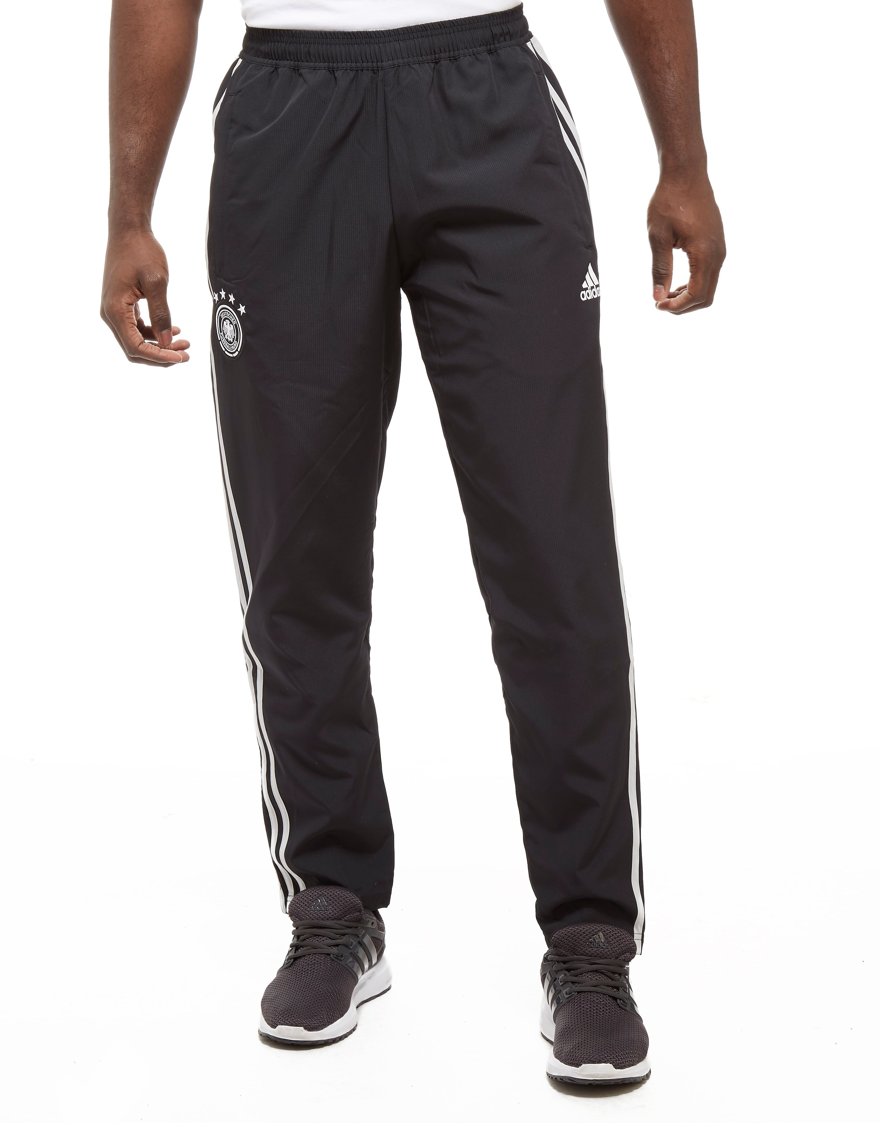 adidas Germany 2018 Woven Pants
