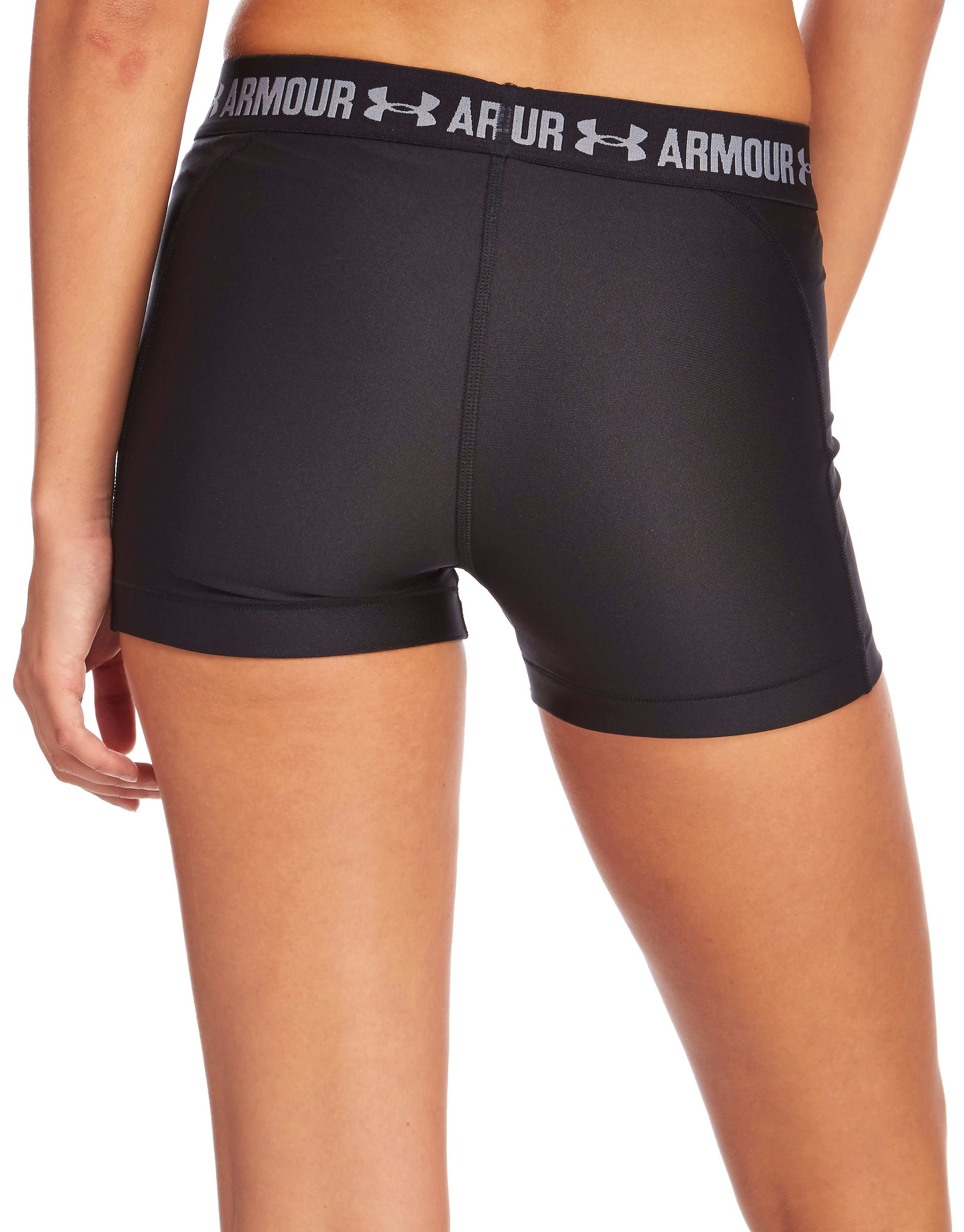 Under Armour Heatgear Shorty