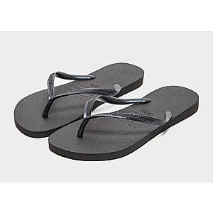 f43ded50163cb7 Havaianas Slim Flip Flops Women s Havaianas Slim Flip Flops Women s