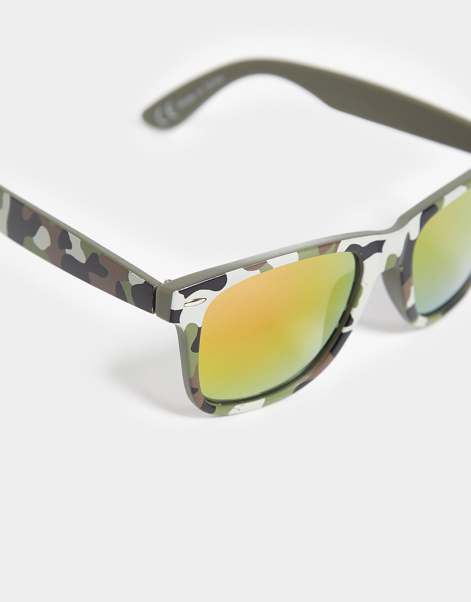 Brookhaven Ole Sunglasses