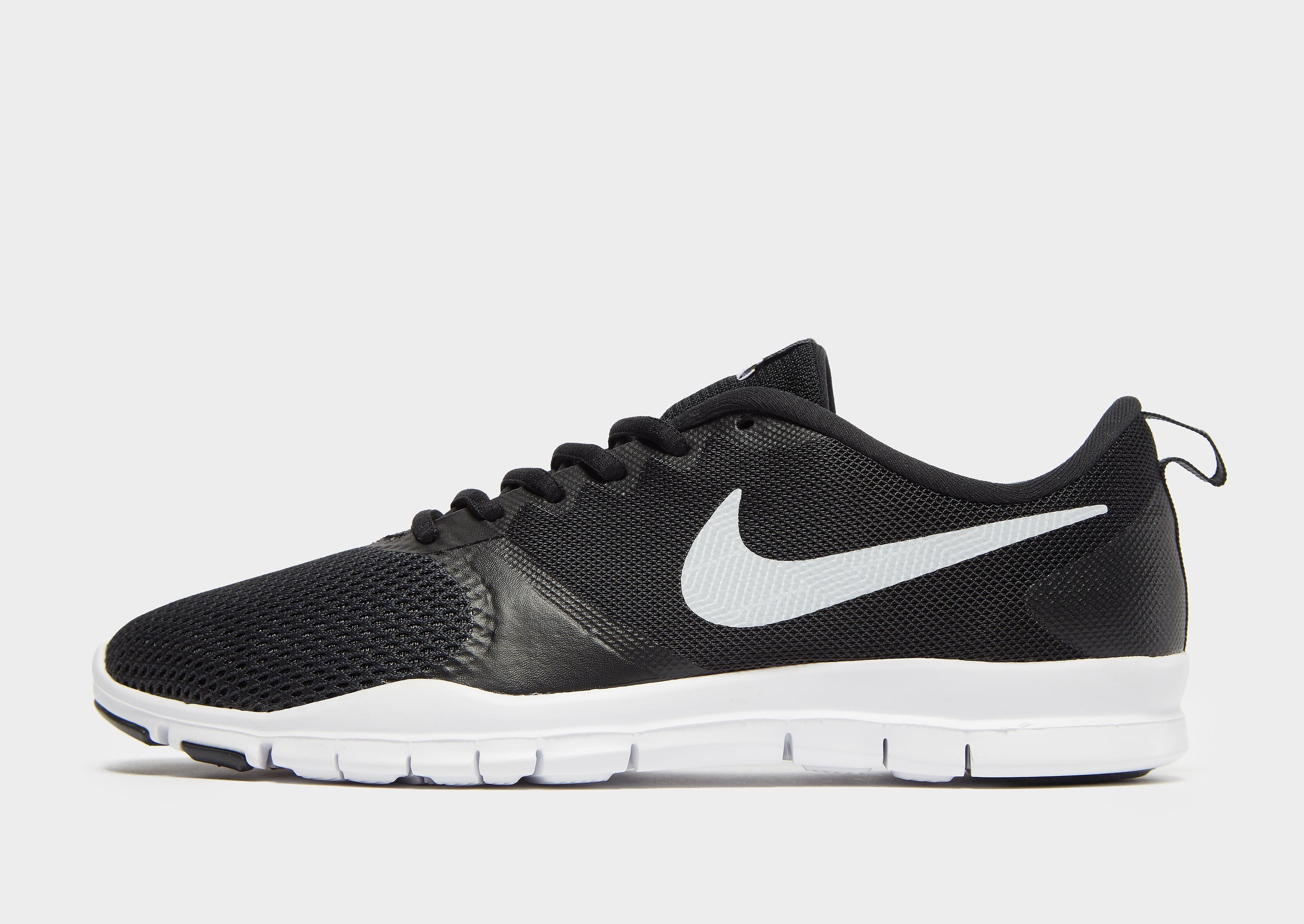 Nike Flex TR Essential Women's